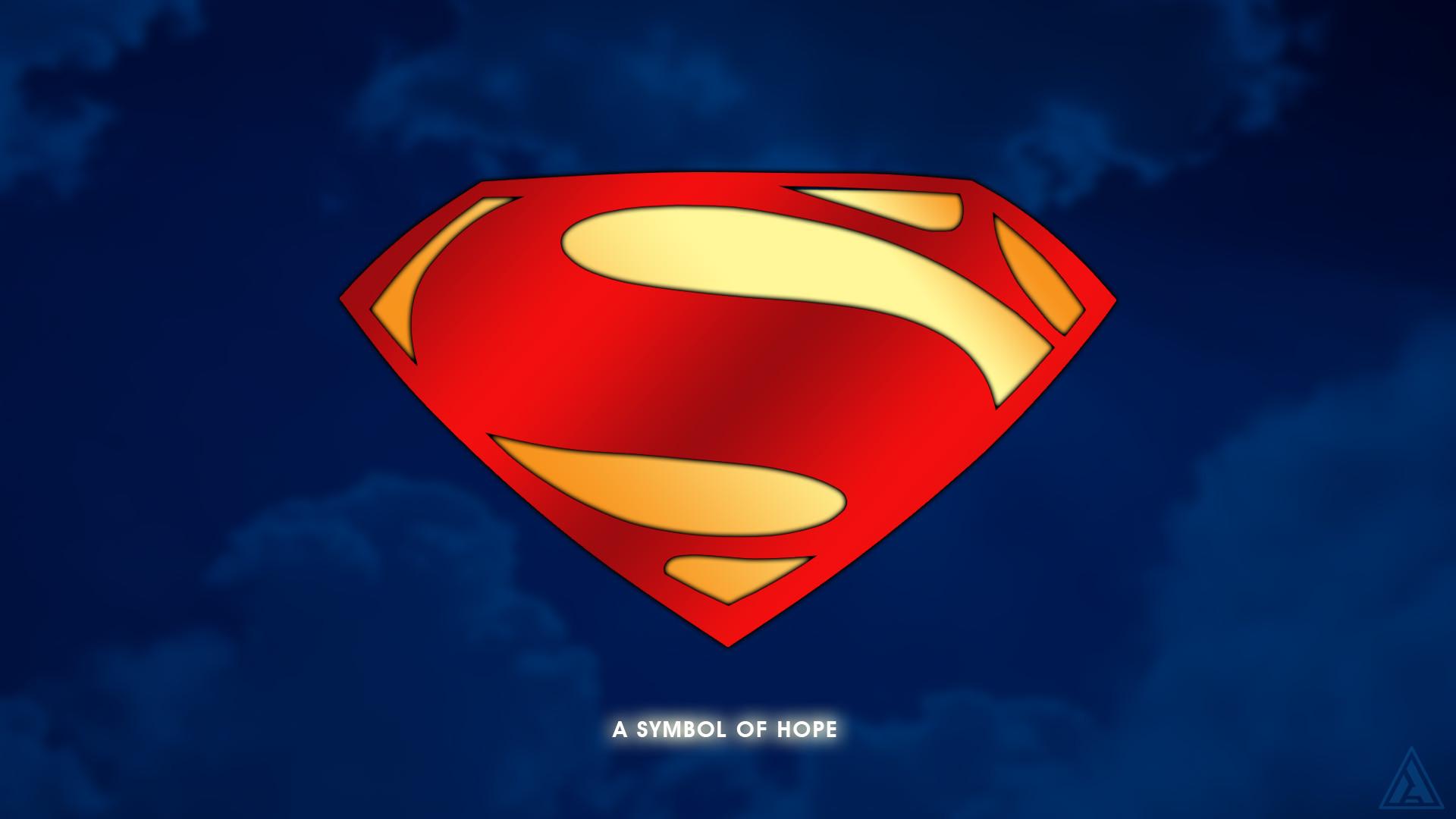 superman shield wallpaper 57 images