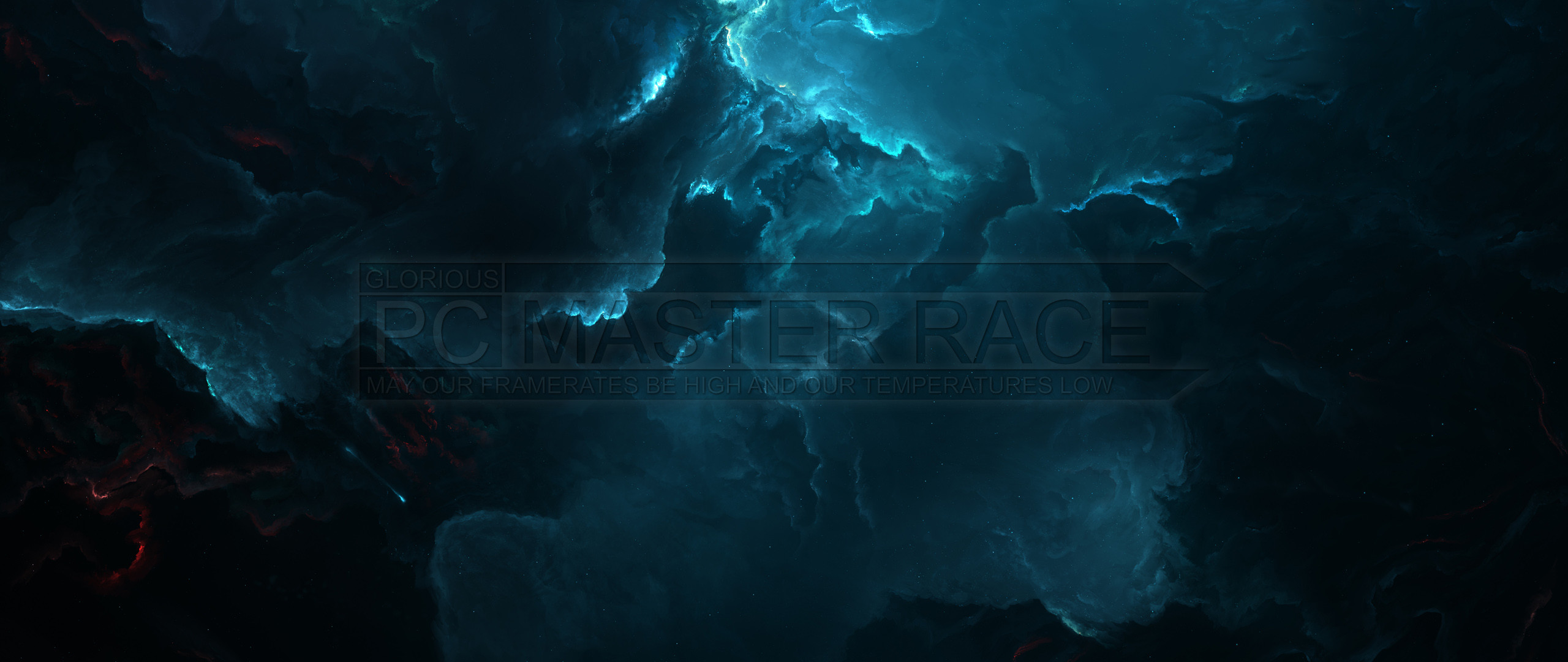 Pc Master Race Full Hd Wallpaper And Background Image: PC Master Race Wallpaper (82+ Images