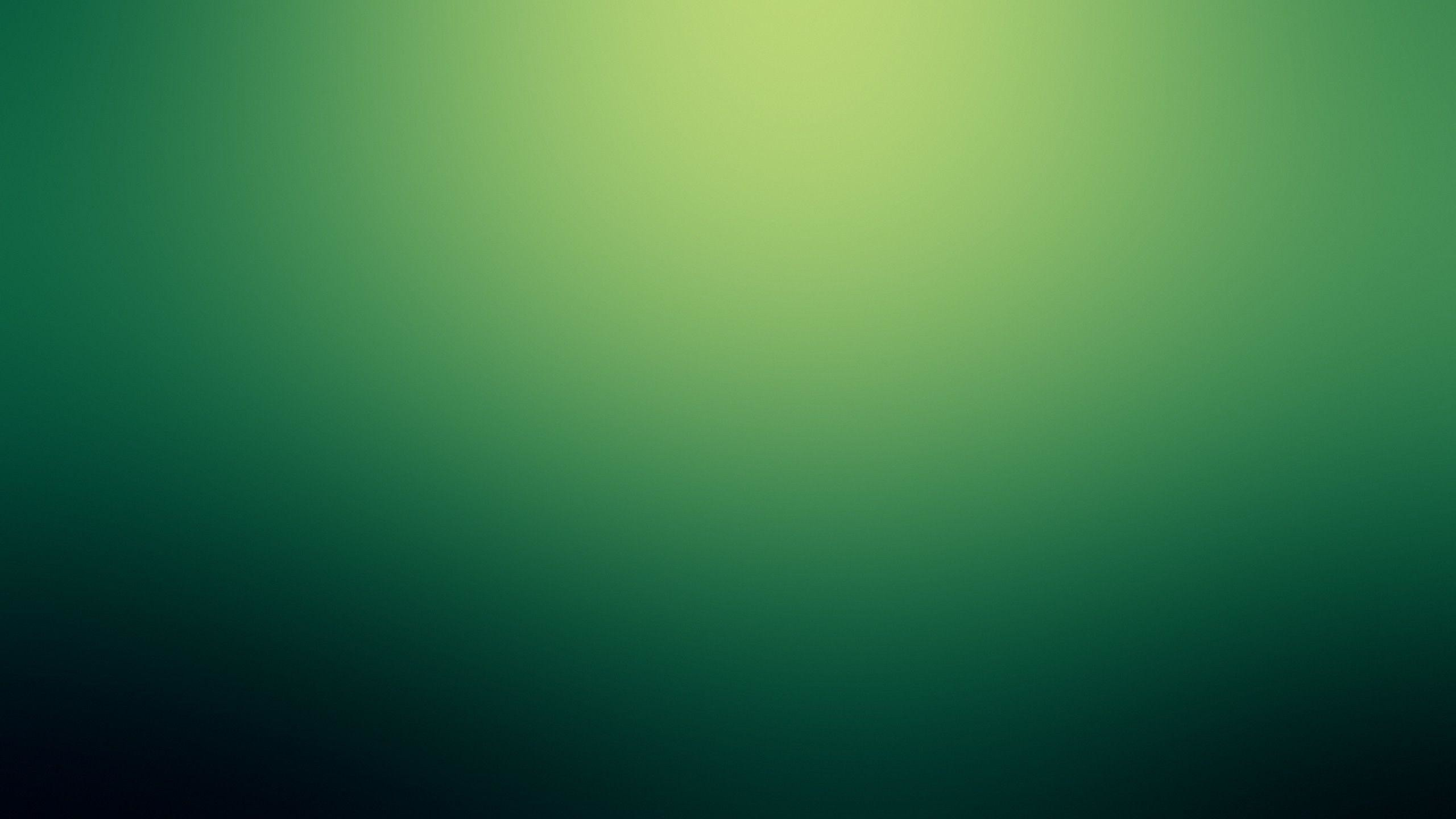 2560x1440 Color Gradient Wallpaper HD, Most Beautiful HDQ Color Gradient HD .