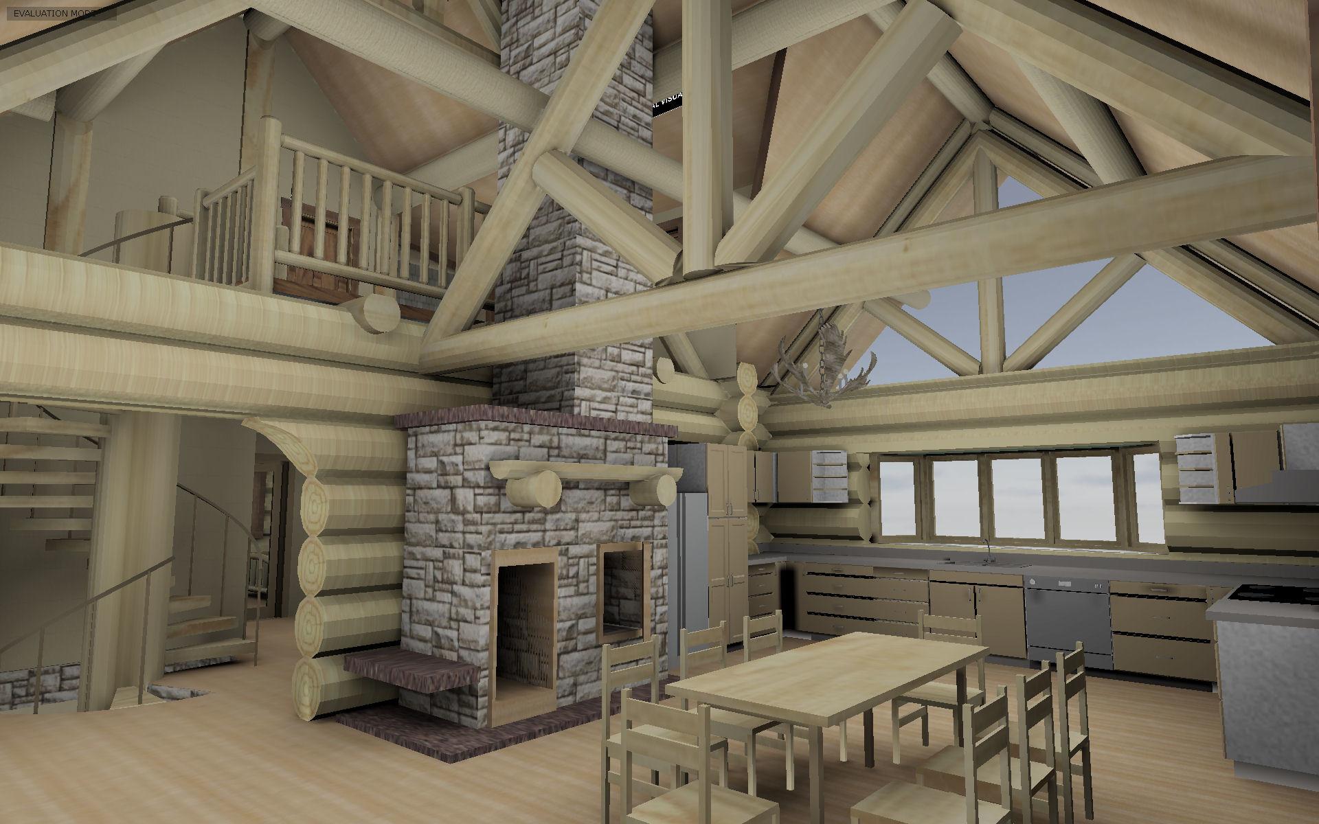 Bedroom Interior Design Software