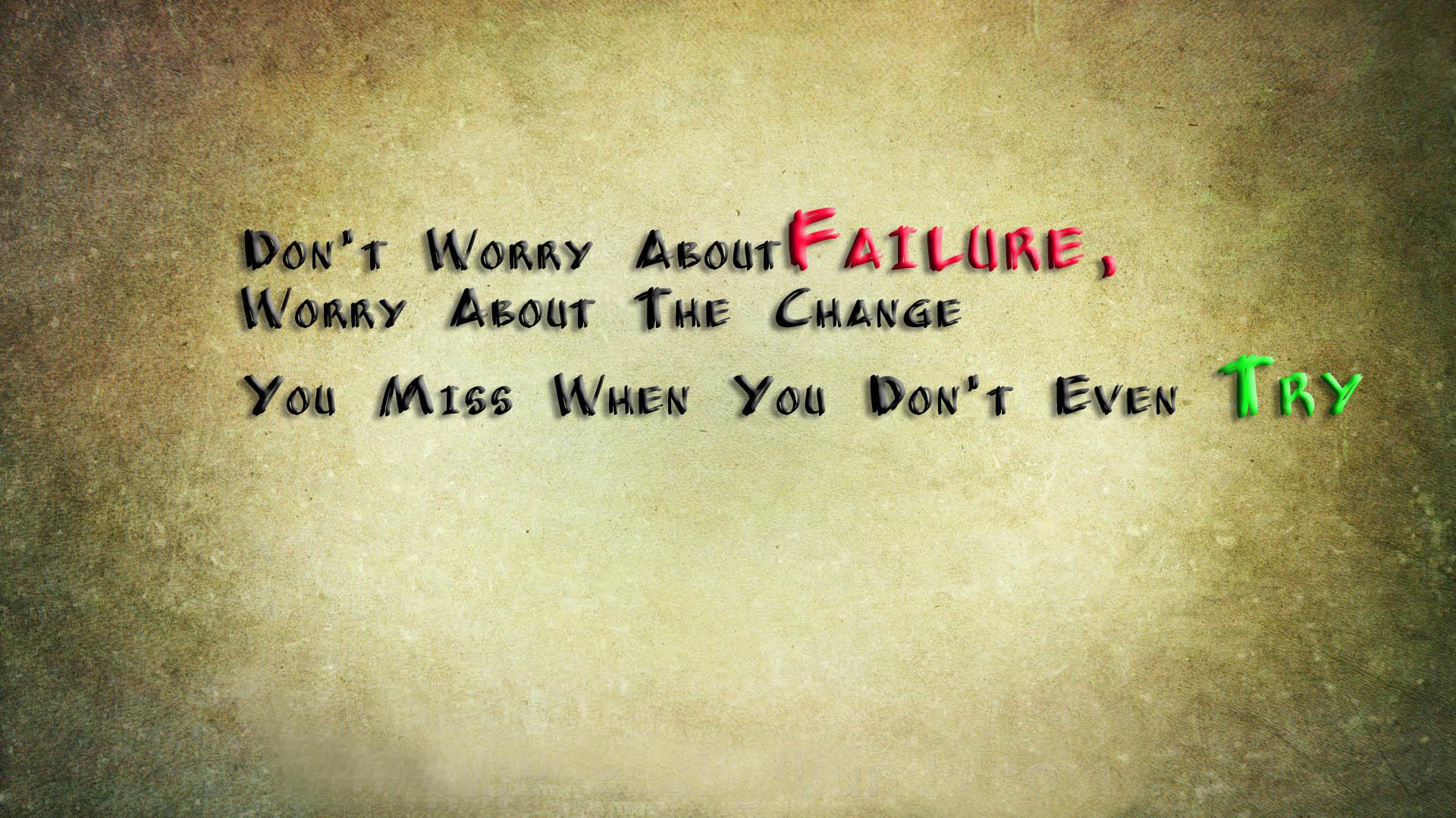 1920x1200 Inspirational Quote Milligram Motivational Monday