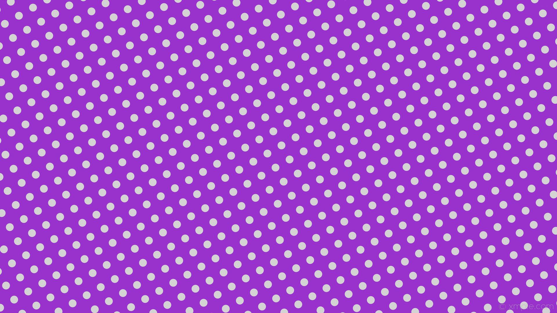 Purple and grey wallpaper 73 images 1920x1080 wallpaper purple 3d cubes grey white dark magenta gray 8b008b 808080 ffffff 45 voltagebd Image collections