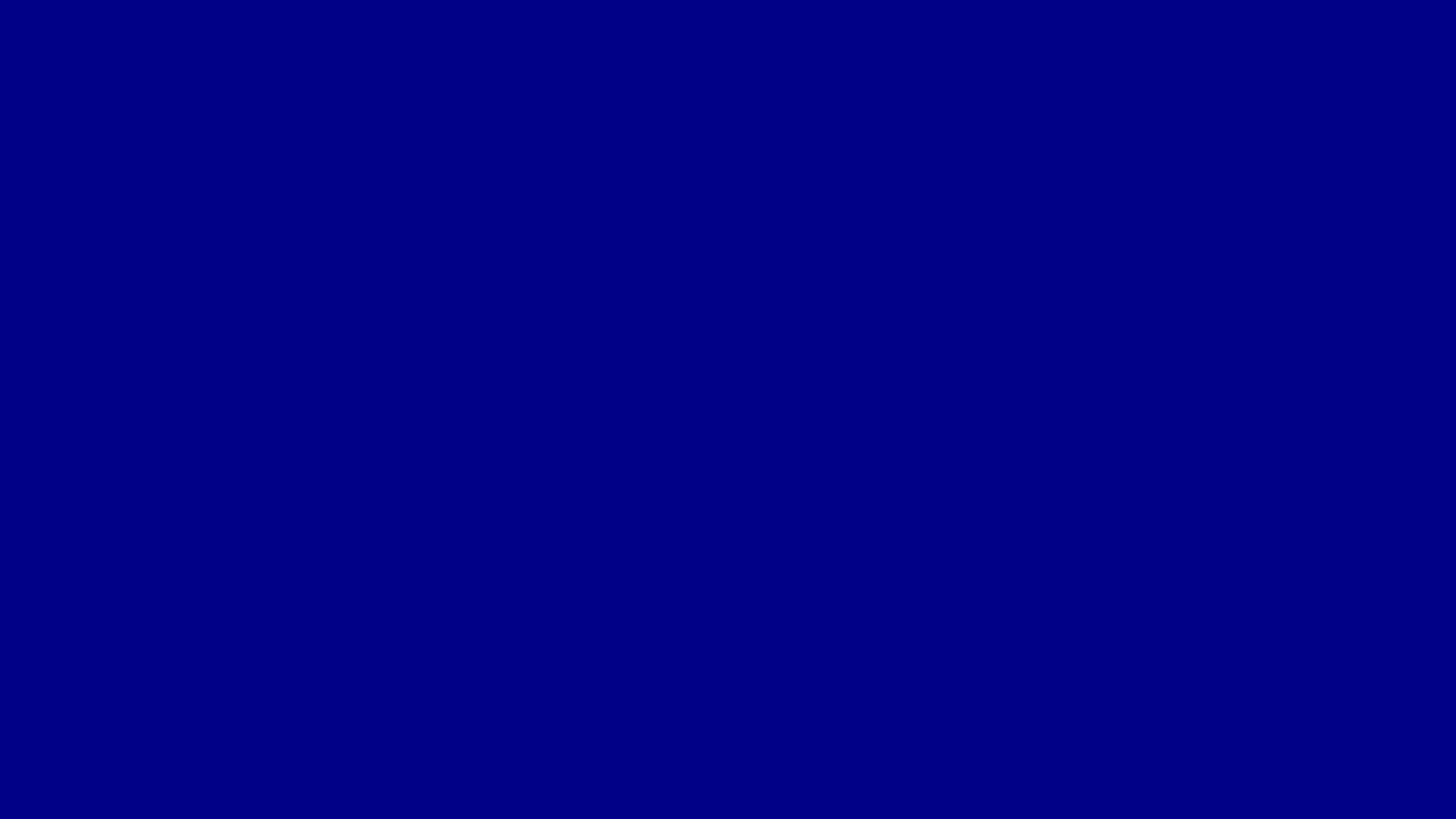 Dark Blue Backgrounds (56+ images)