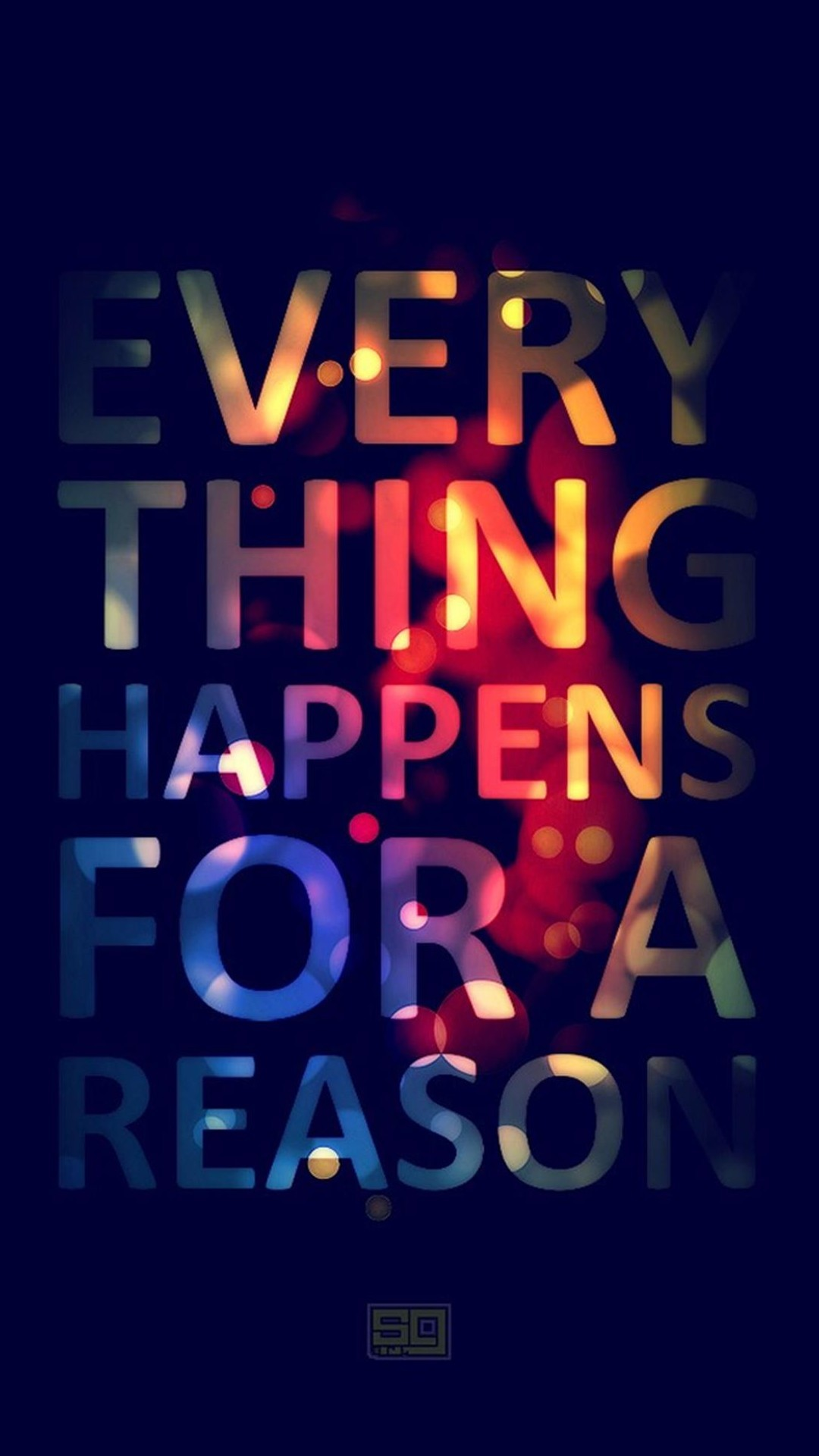 Galaxy Quotes Wallpaper 66 Images