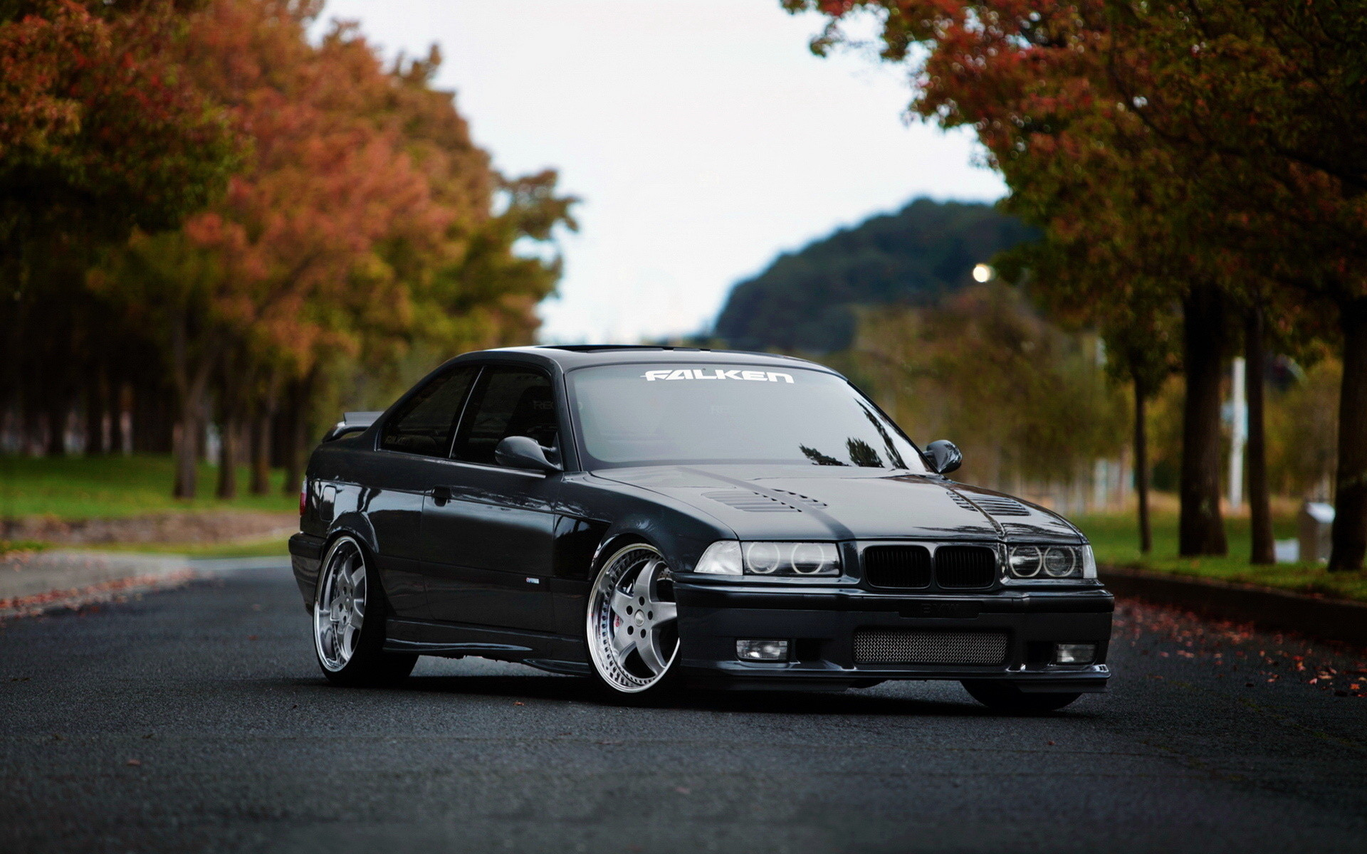 Bmw E36 Wallpaper 61 Images