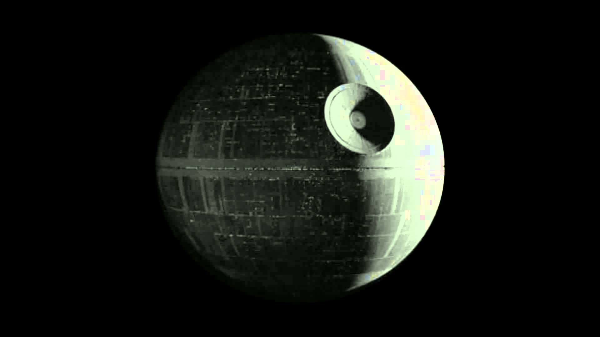 Death Star Background 70 Images