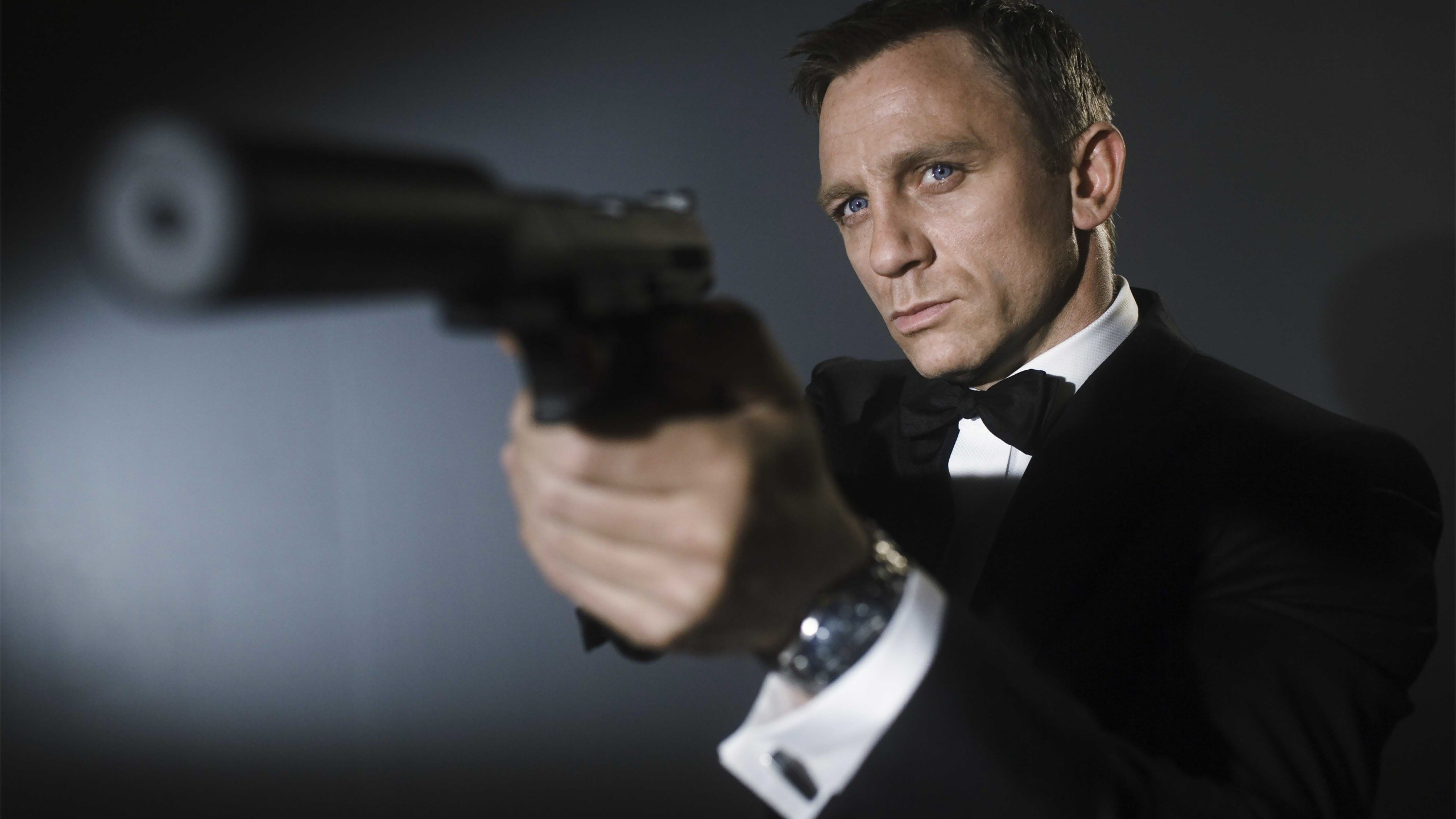 2560x1440 HD Wallpaper | Background Image ID:278626.  Movie Casino Royale