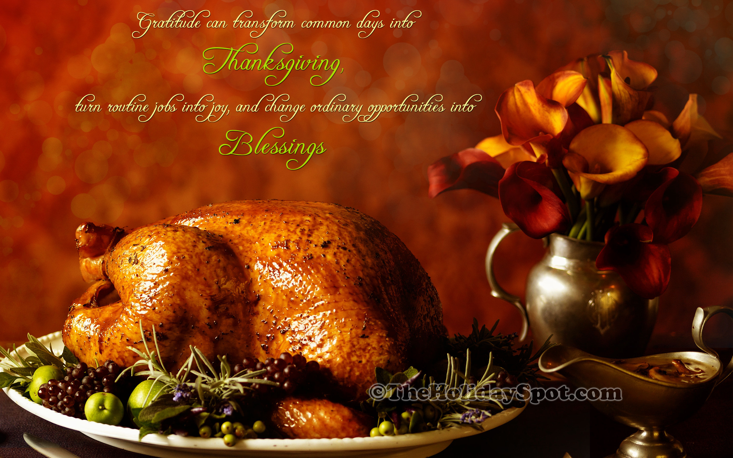 2560x1600 Thanksgiving HD wallpaper - Lady giving thanks to Lord