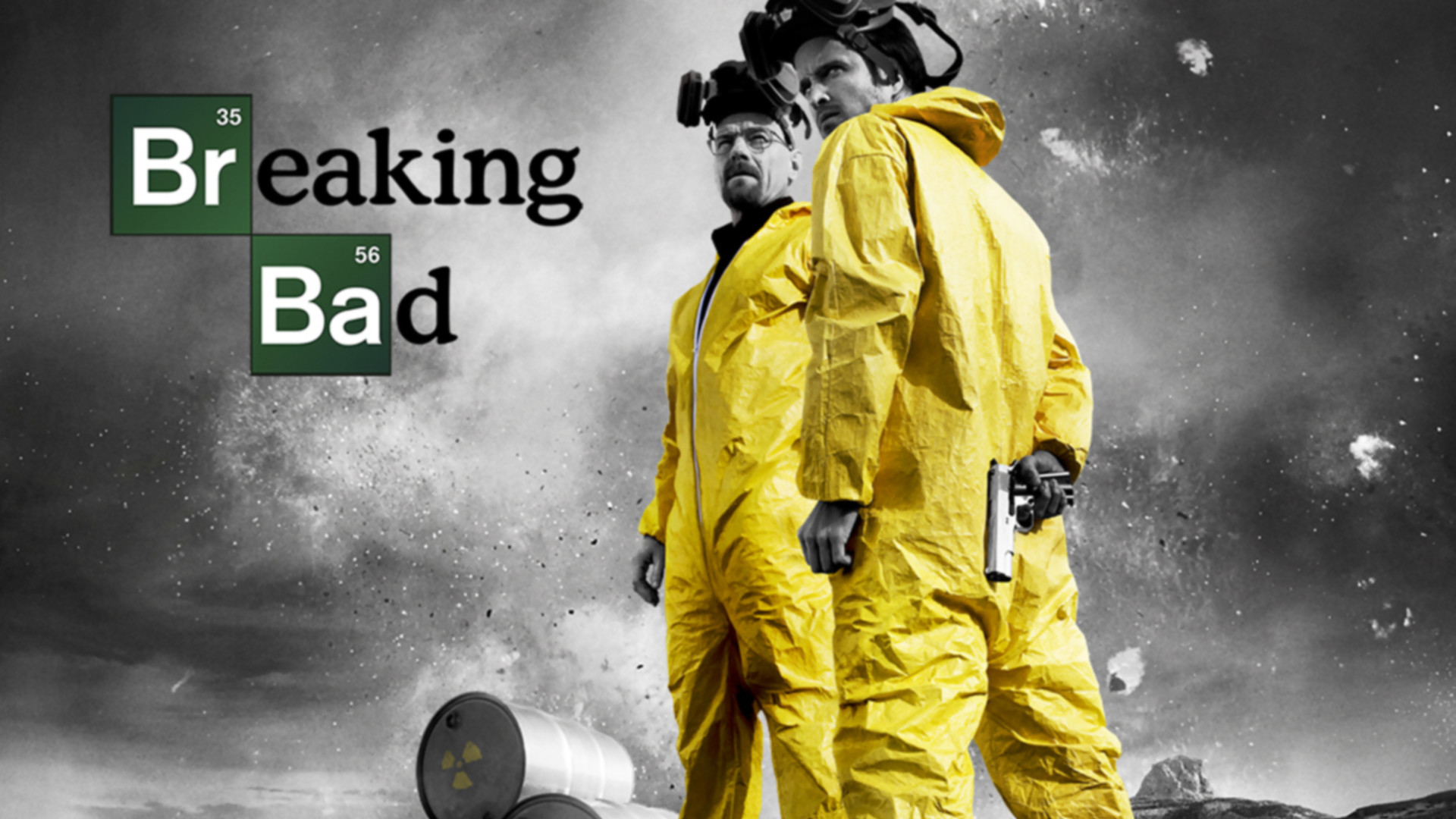 1920x1080 Breaking Bad wallpaper 13