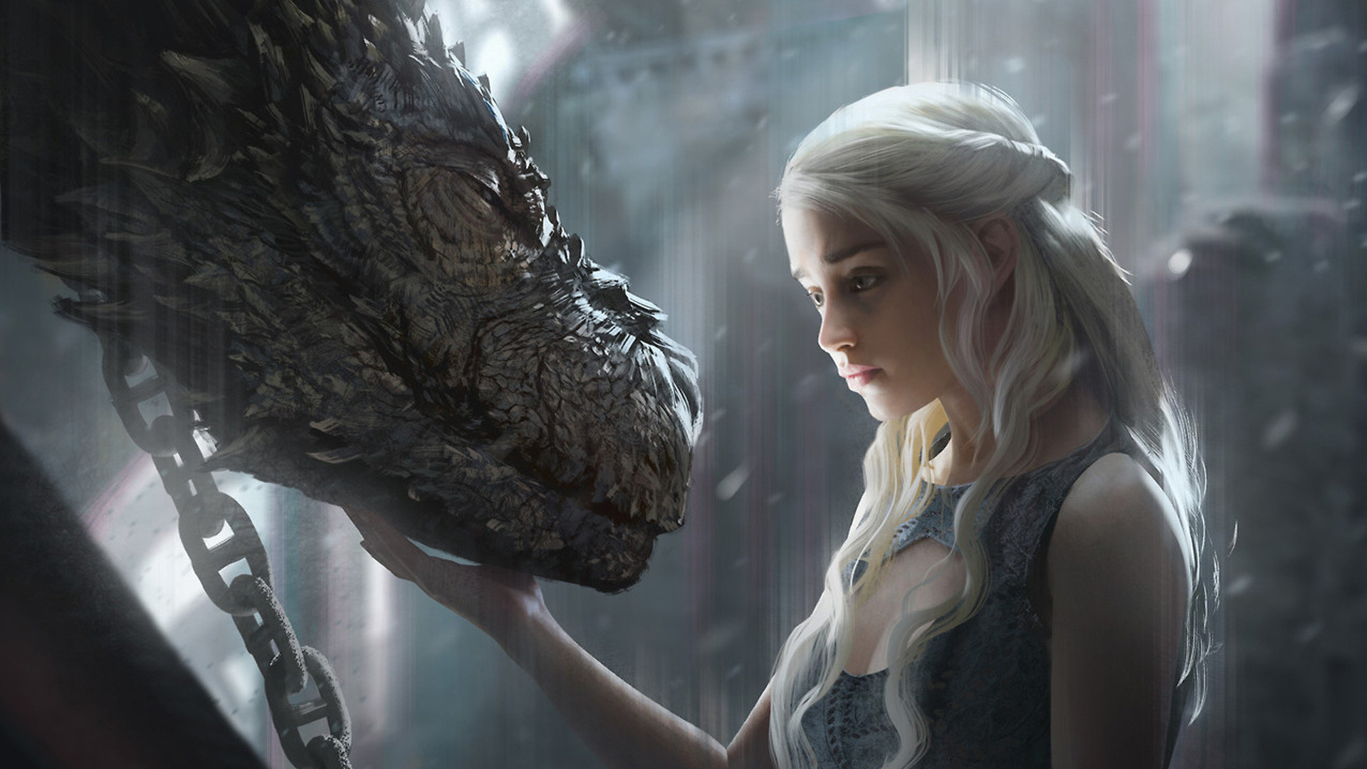 Thrones Wallpapers  Full HD wallpaper search