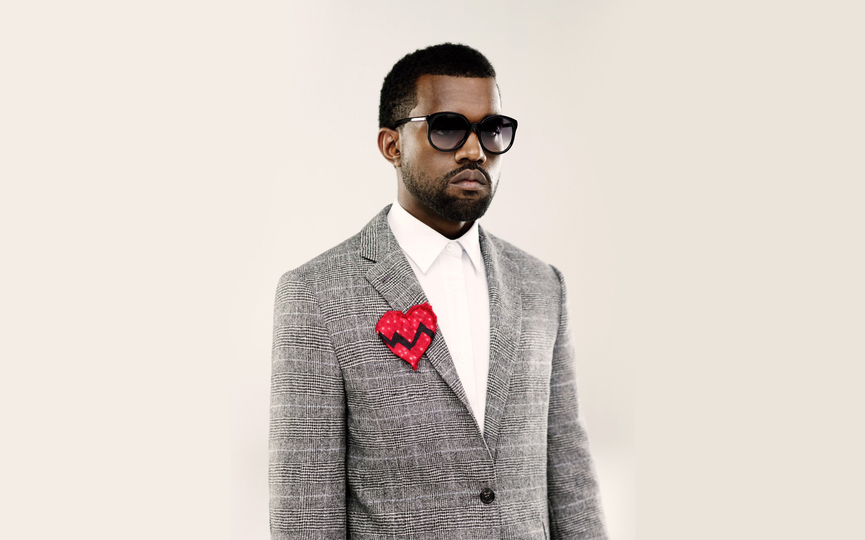 2880x1800 Photos-Kanye-West-Wallpapers-HD