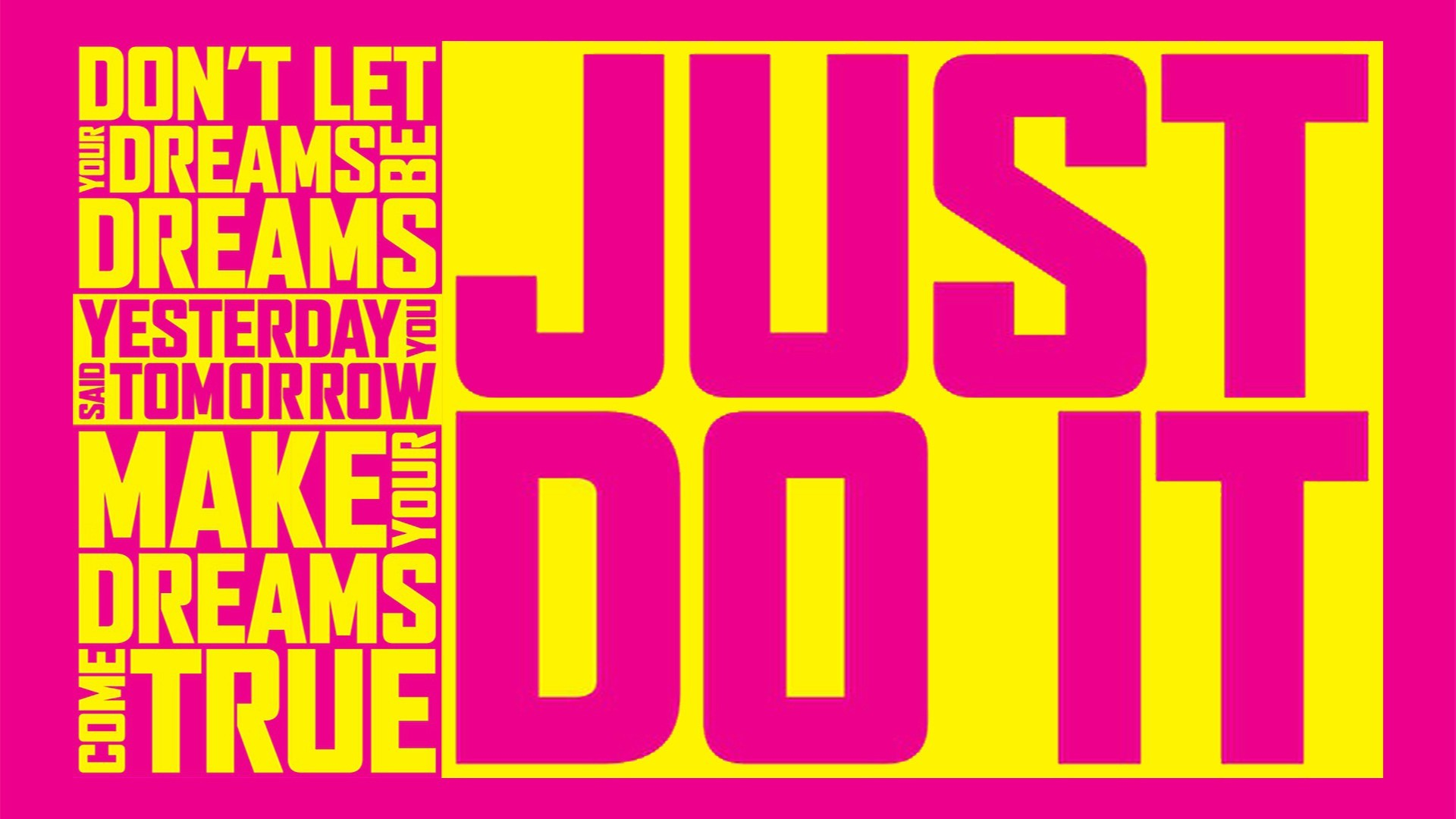 nike wallpaper just do it 61 images