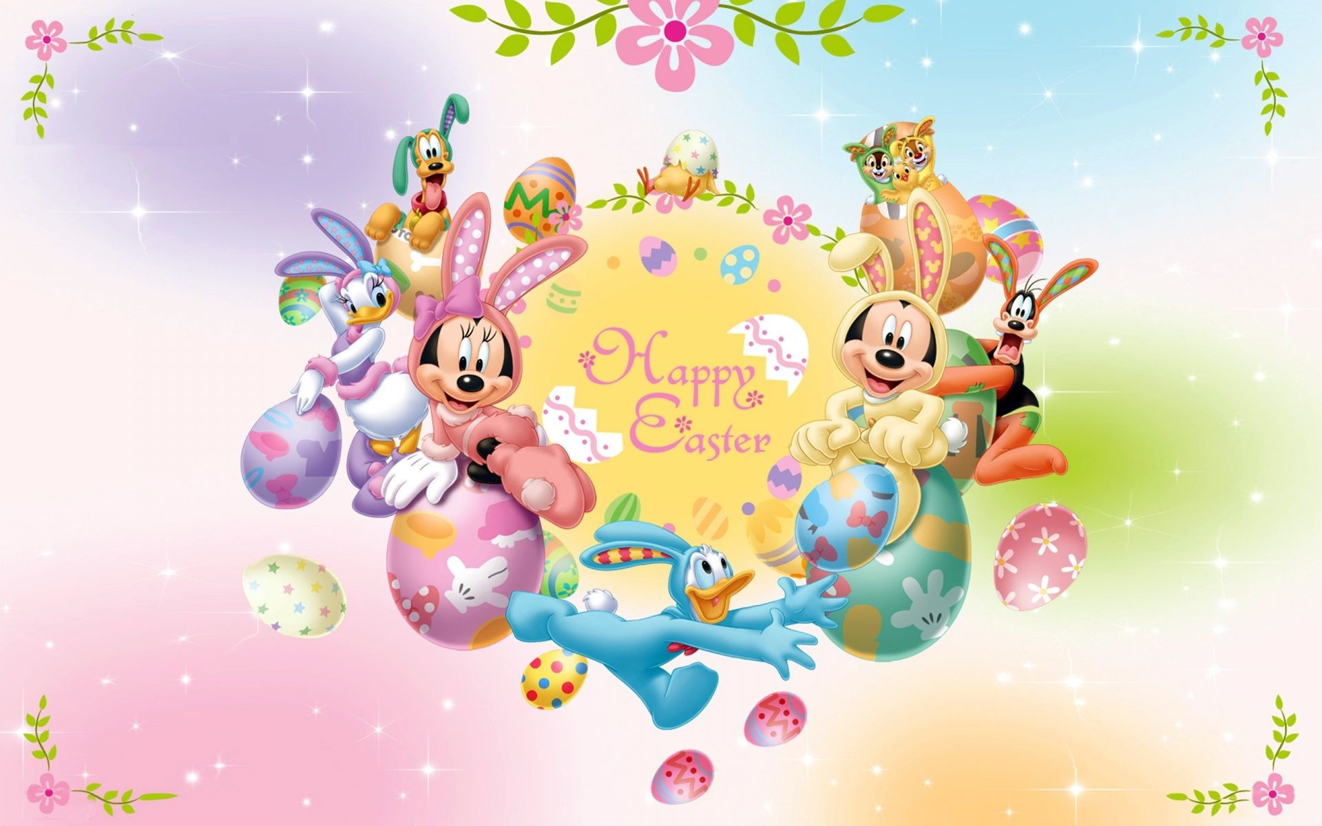 1920x1200 easter gallery | ... easter wallpapers & greetings collecitons|photos for  easter
