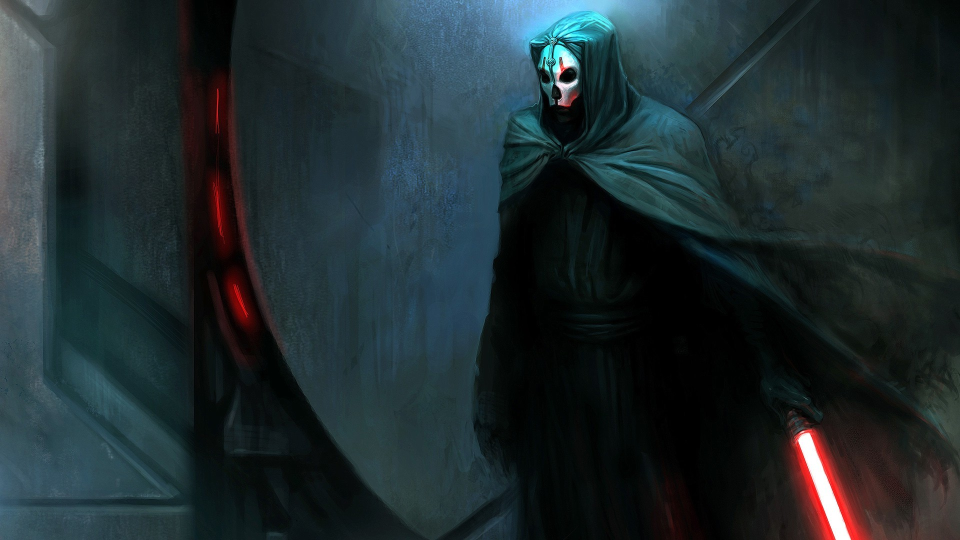 1920x1080 Star Wars Sith 1600×900 Wallpapers Background