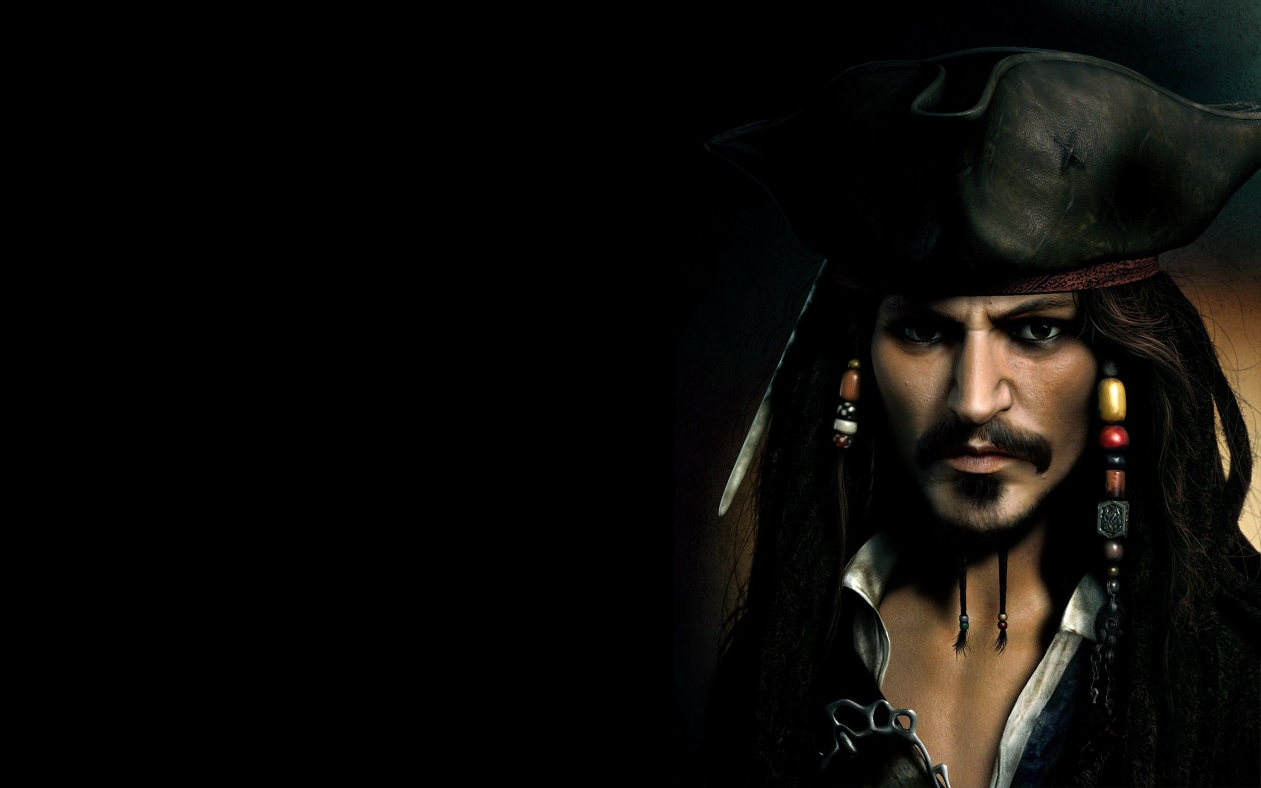 Johnny Depp HD Wallpapers (80+ Images