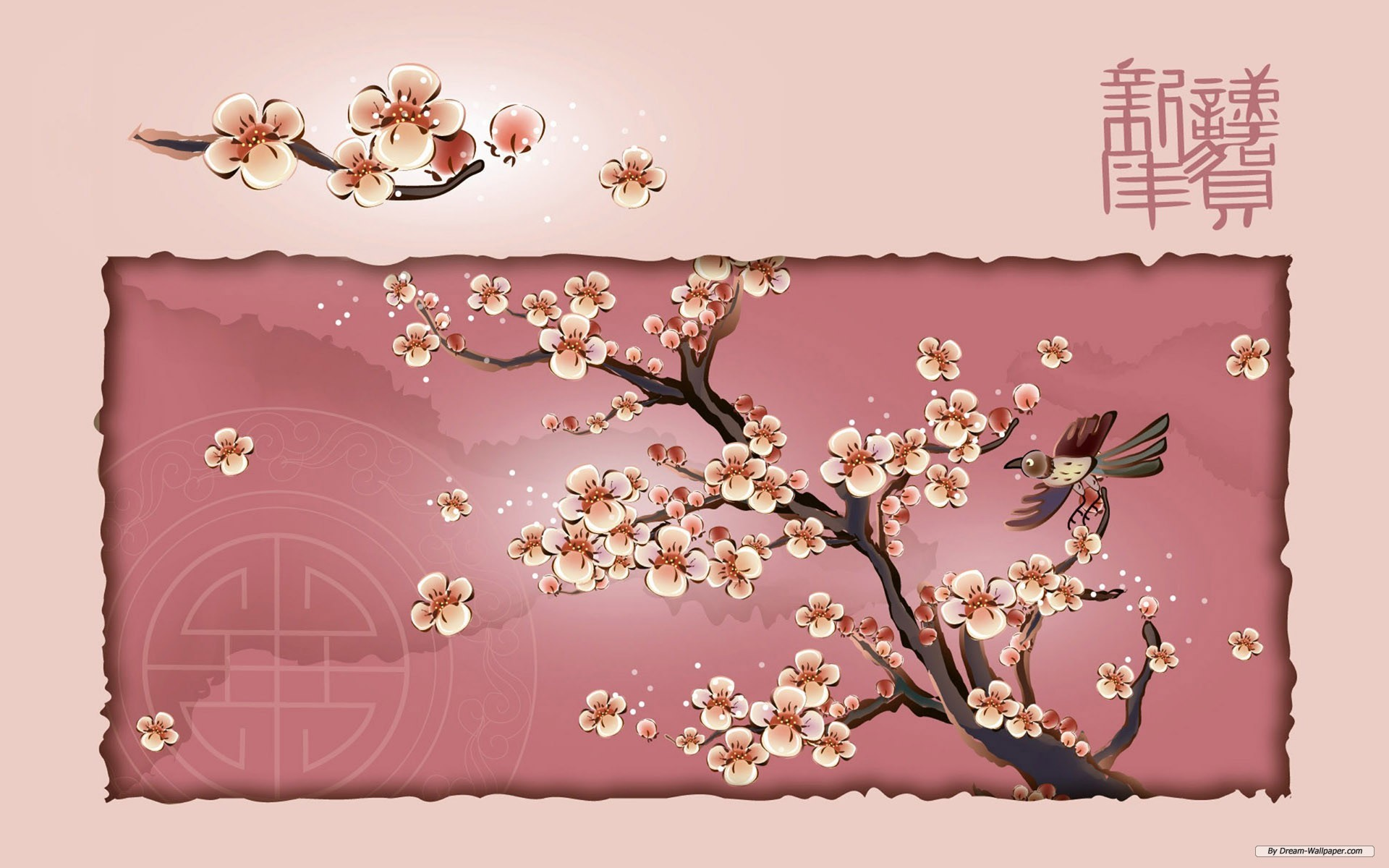 1920x1200 top chinese new year mobile background wallpapers graceful wallpapers