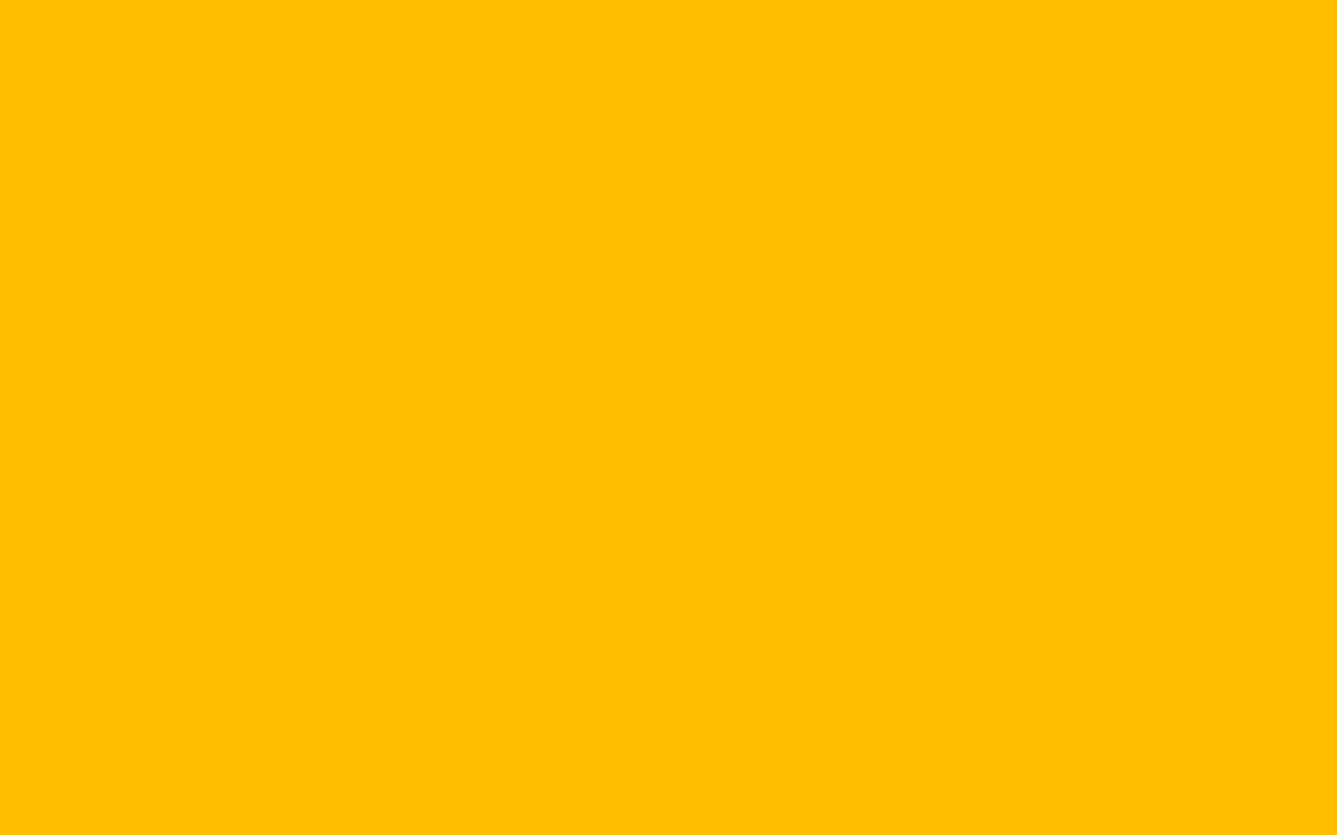 plain yellow color backgrounds wwwpixsharkcom images