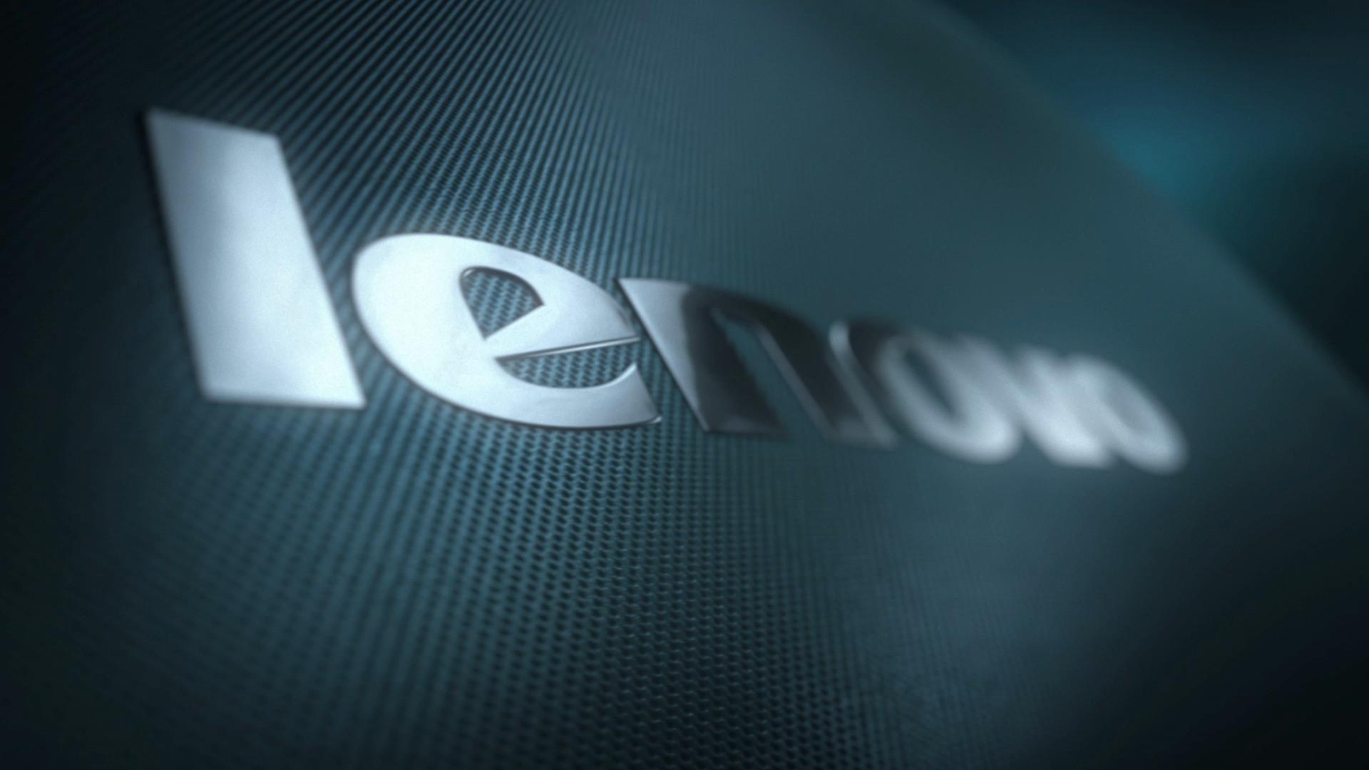 Lenovo Hd Wallpaper: IBM Thinkpad Wallpaper (68+ Images