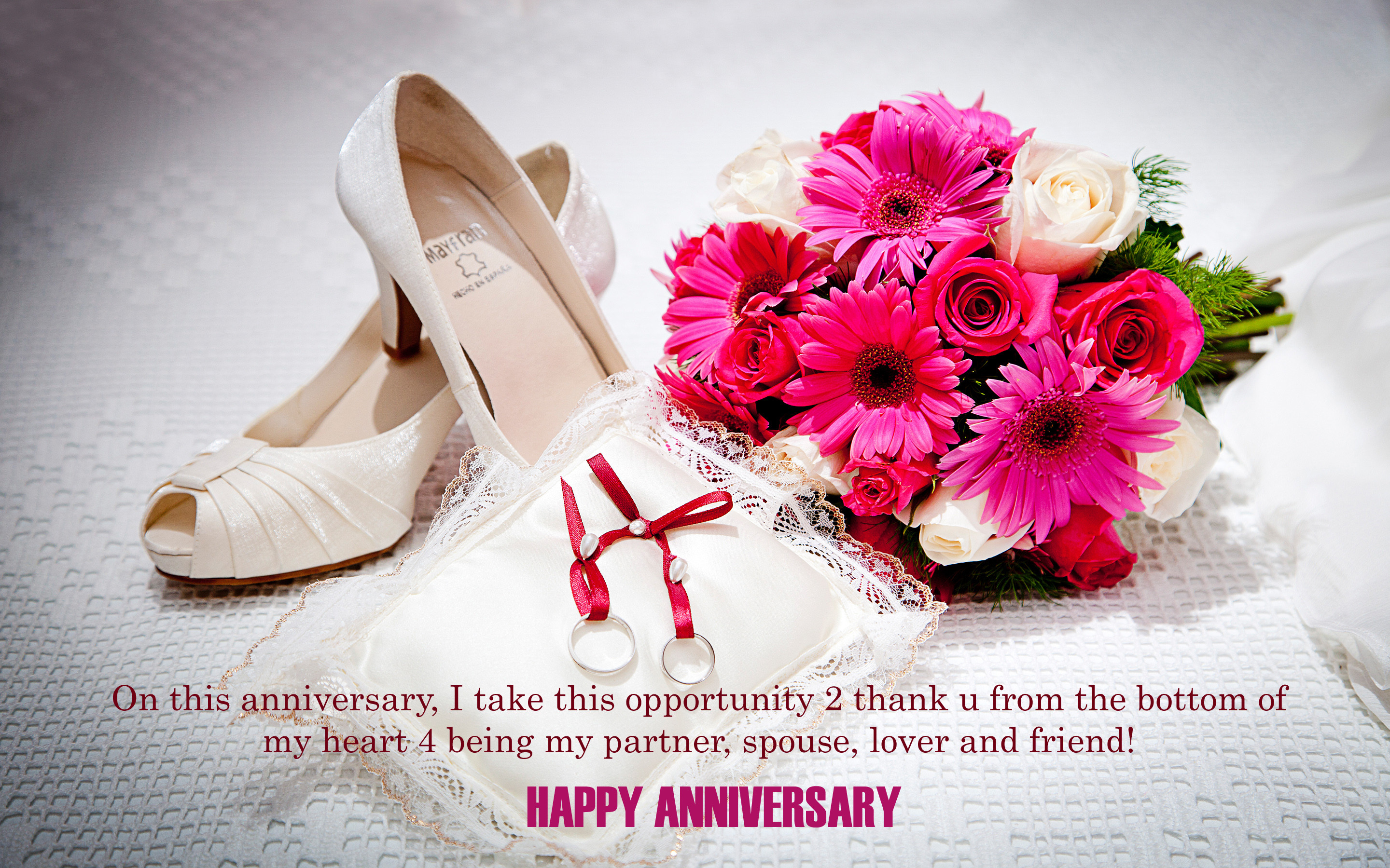 Happy anniversary wallpapers images