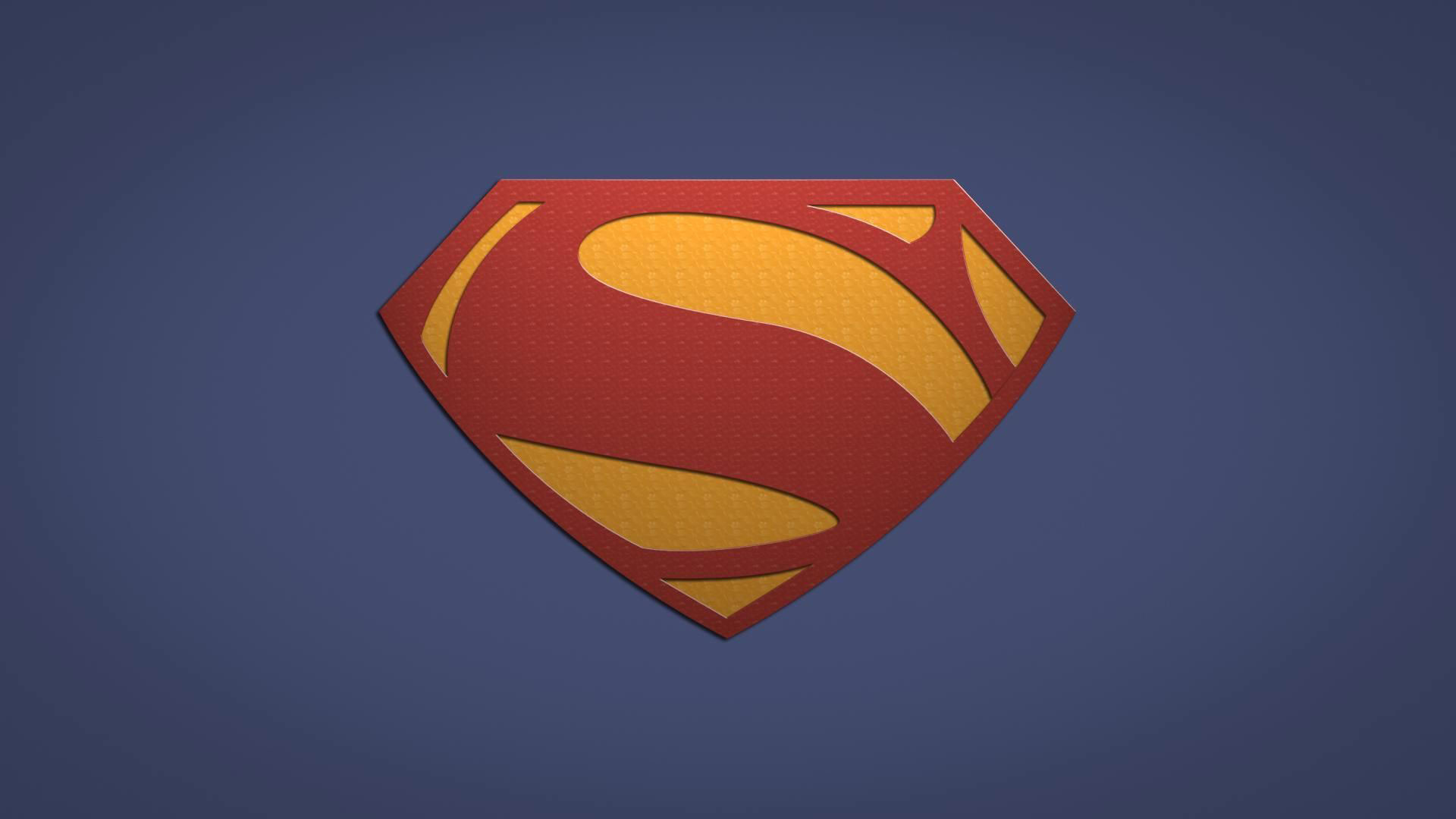 superman logo hd wallpaper 64 images