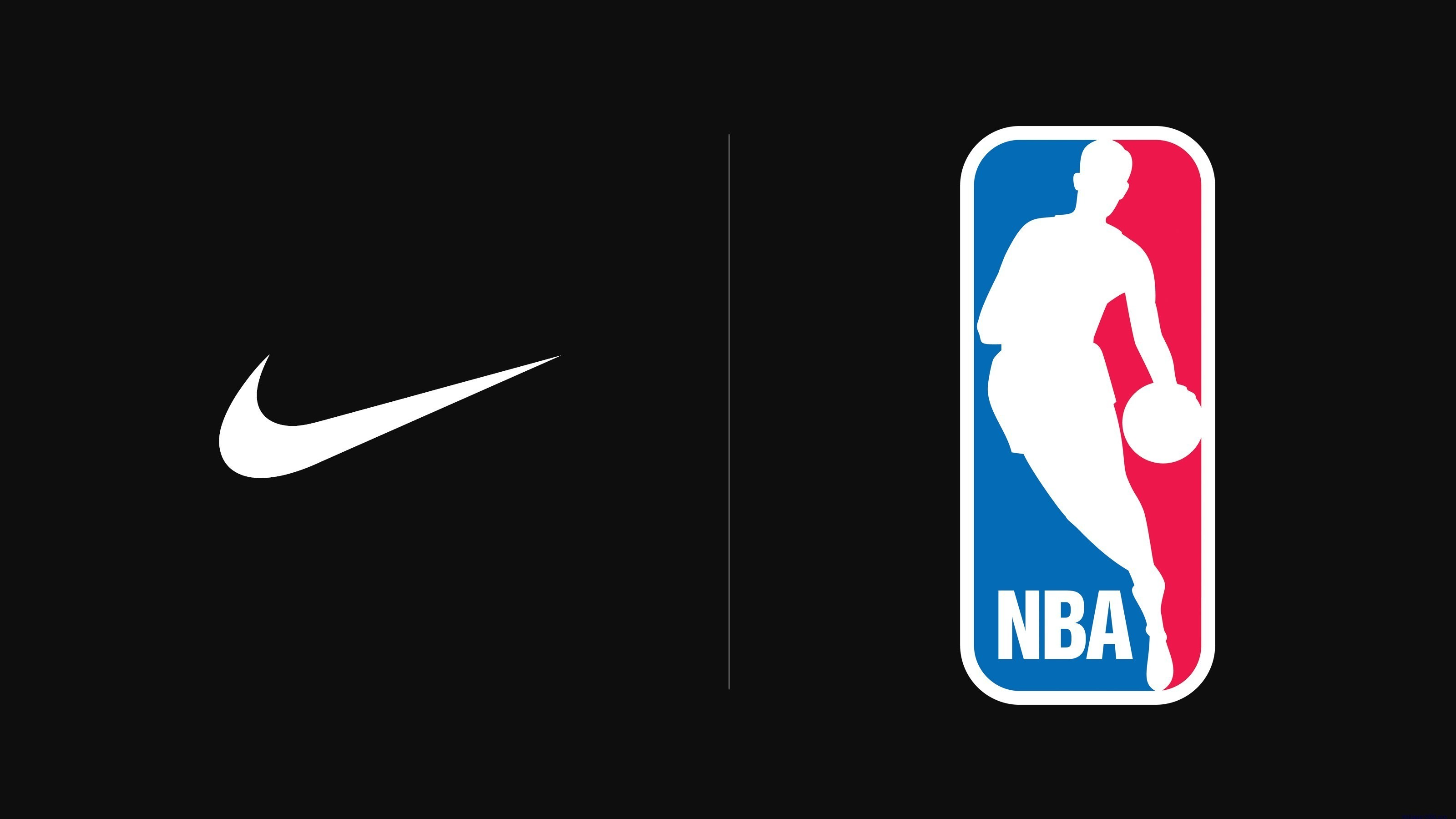 3200x1800 1920x1080 File Cool Nike Logos Wallpaper