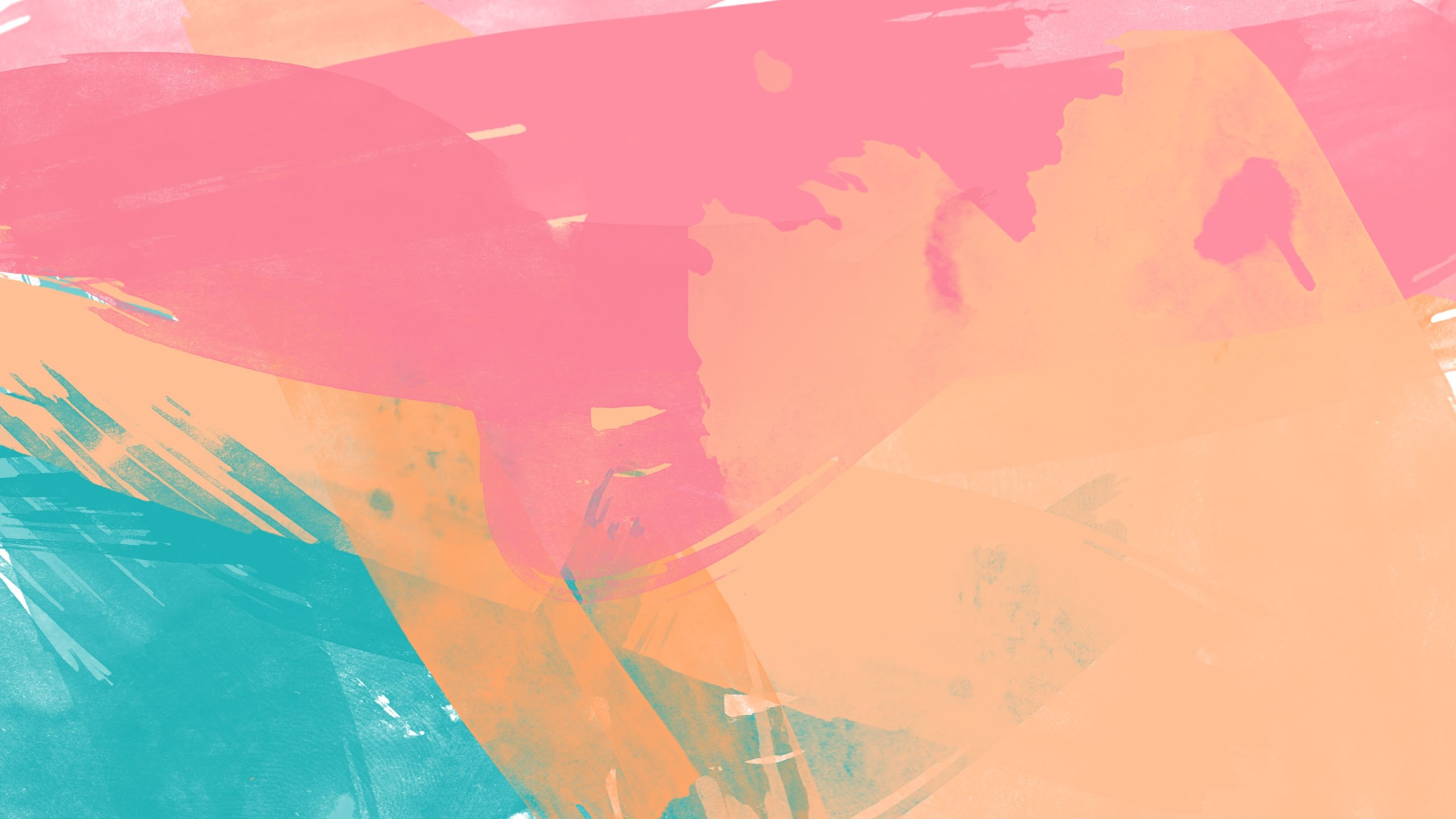 Colorful background designs 44 images 1920x1080 animation of color painting or watercolor ink dripping and splattering on dusty paper and create a colorful background pattern texture in 4k voltagebd Gallery