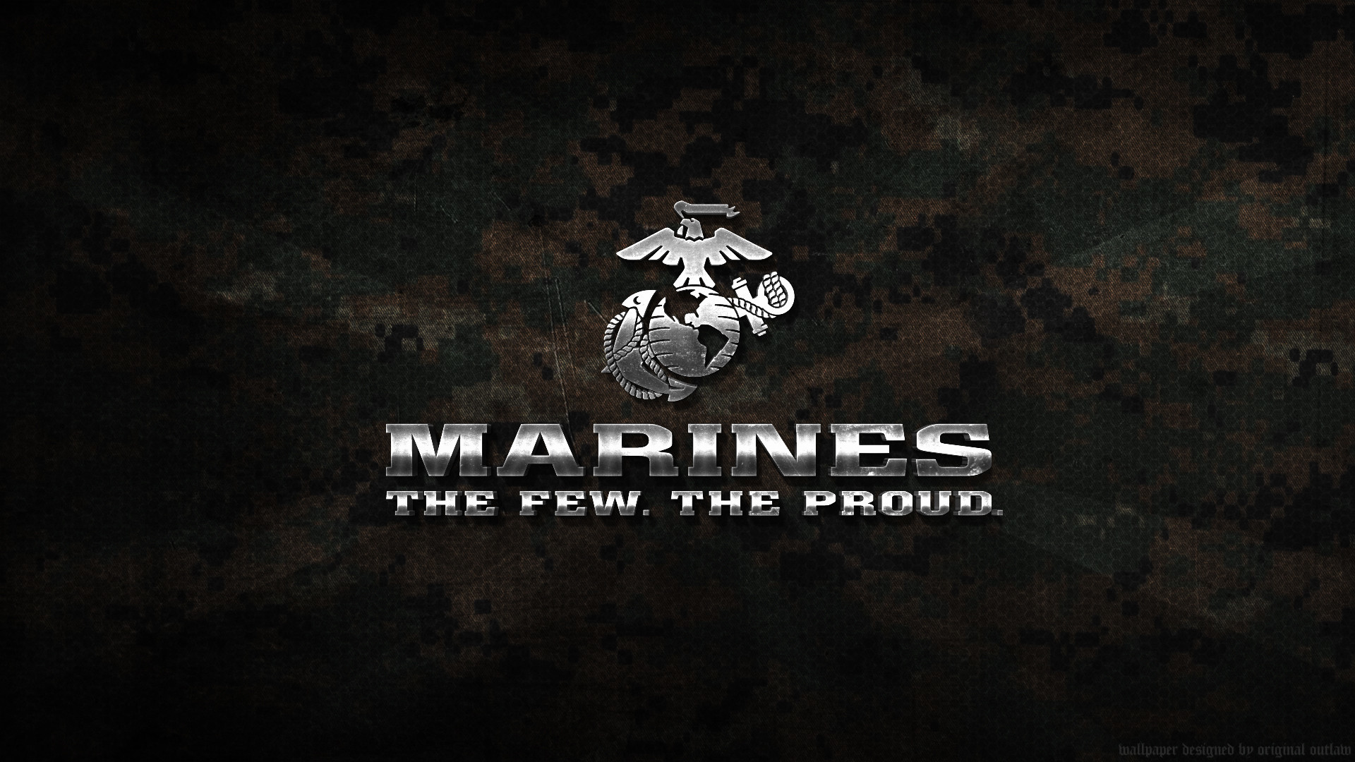 1920x1080 Res: 1107x1965, Usmc Wallpaper ...