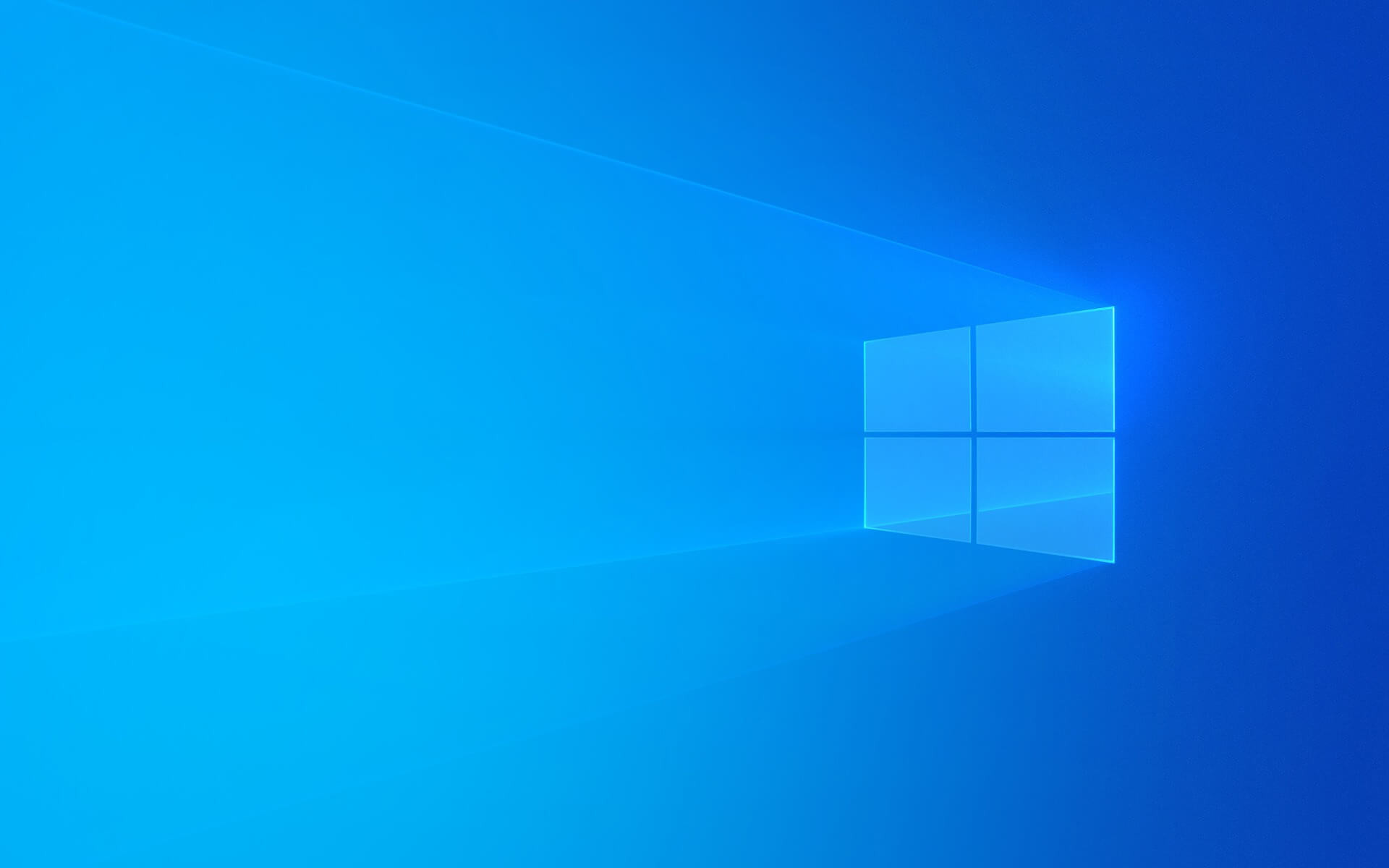 1324771 new windows 10 pro wallpaper