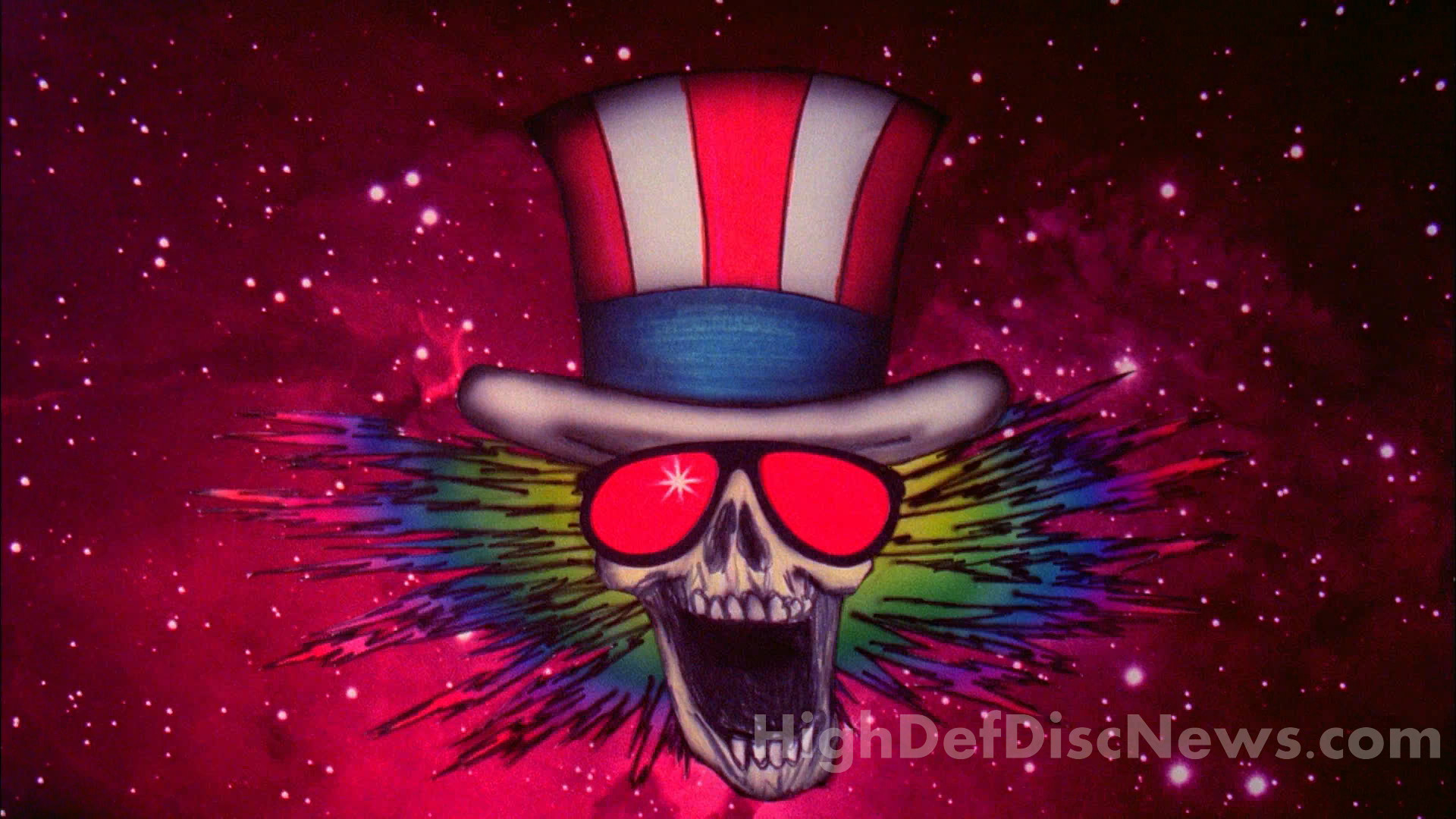 Grateful Dead 50 Wallpaper (54+ Images