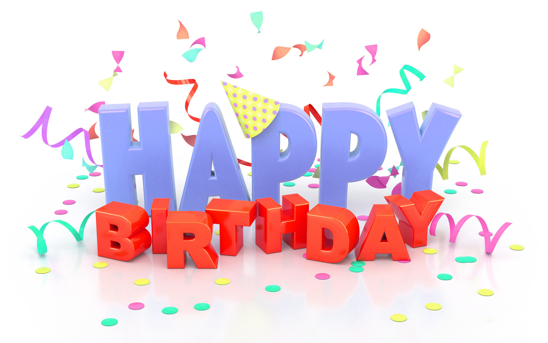 924625 cool happy birthday wallpapers