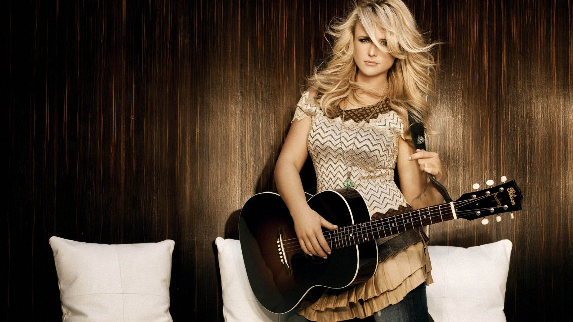1920x1080 Miranda lambert country singer photos .