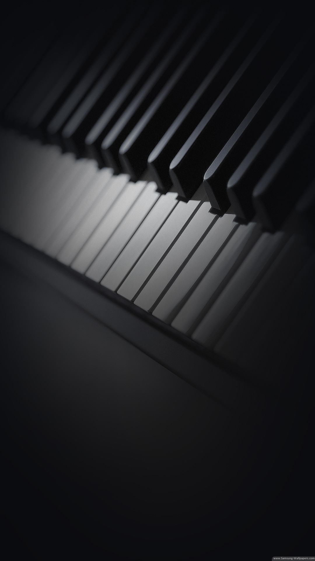 Piano hd wallpapers 78 images - Cool piano backgrounds ...