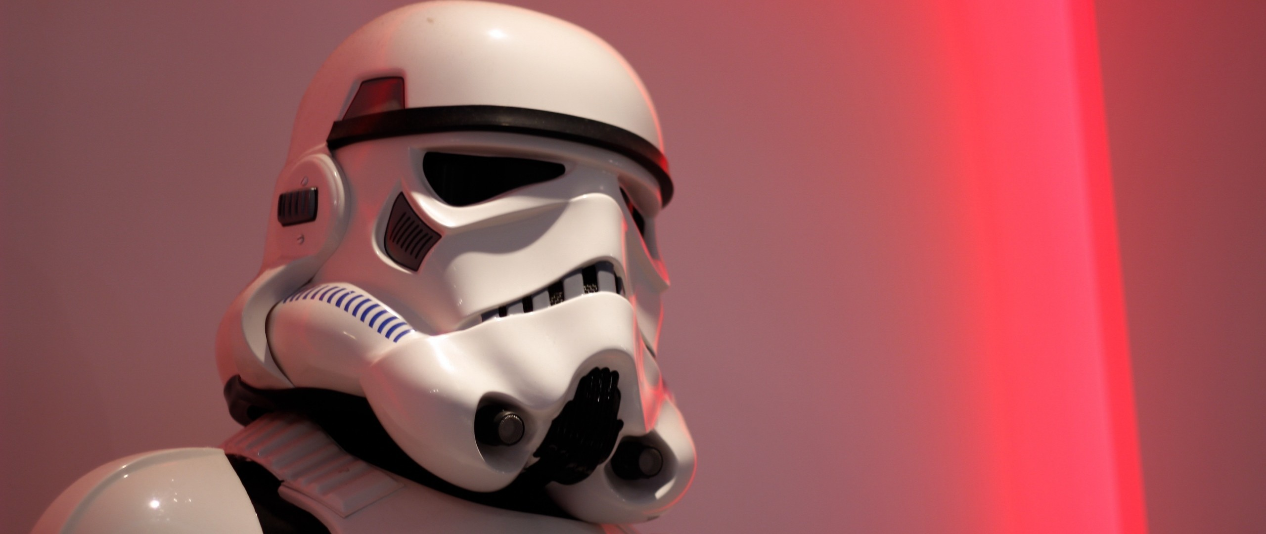 2560x1080  Wallpaper stormtroopers, star wars, lego