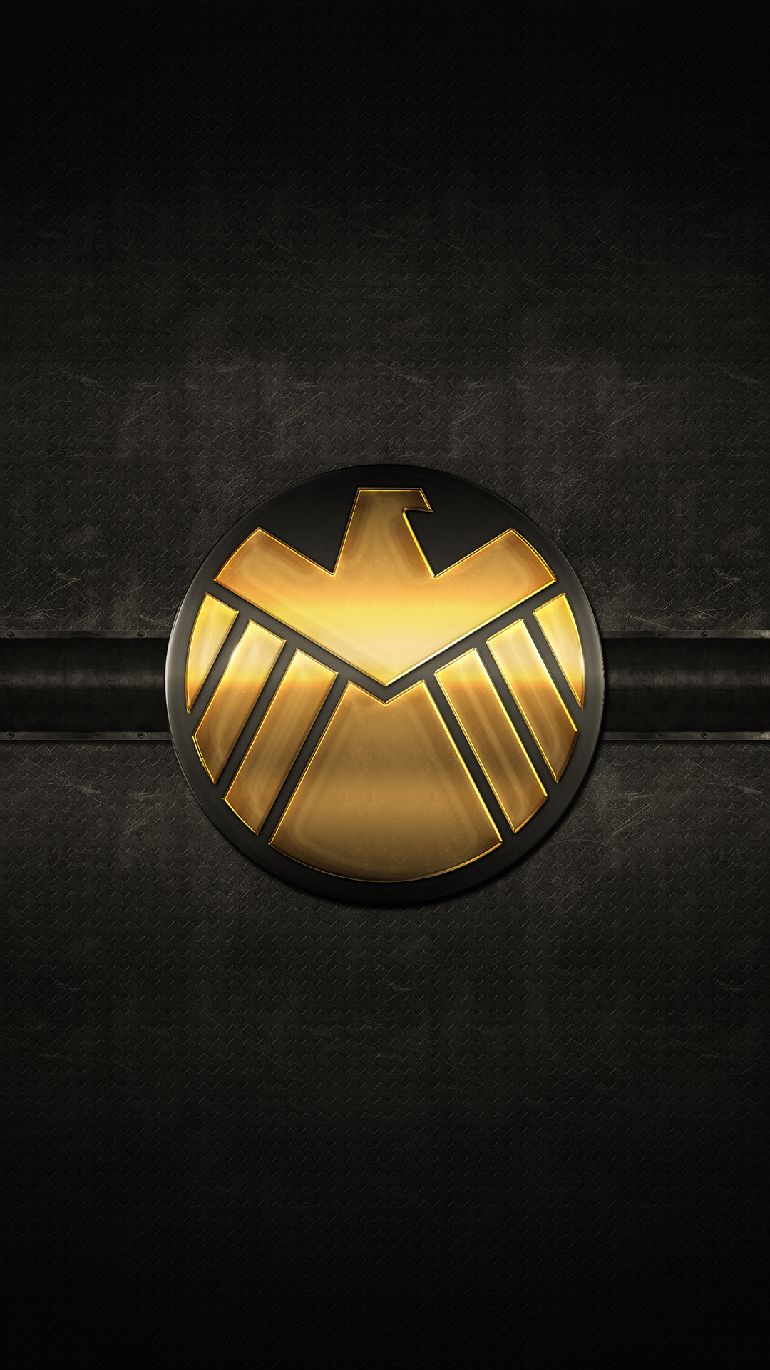 1080x1920 ... Showing Gallery For Marvel Shield Logo Iphone Wallpaper ...