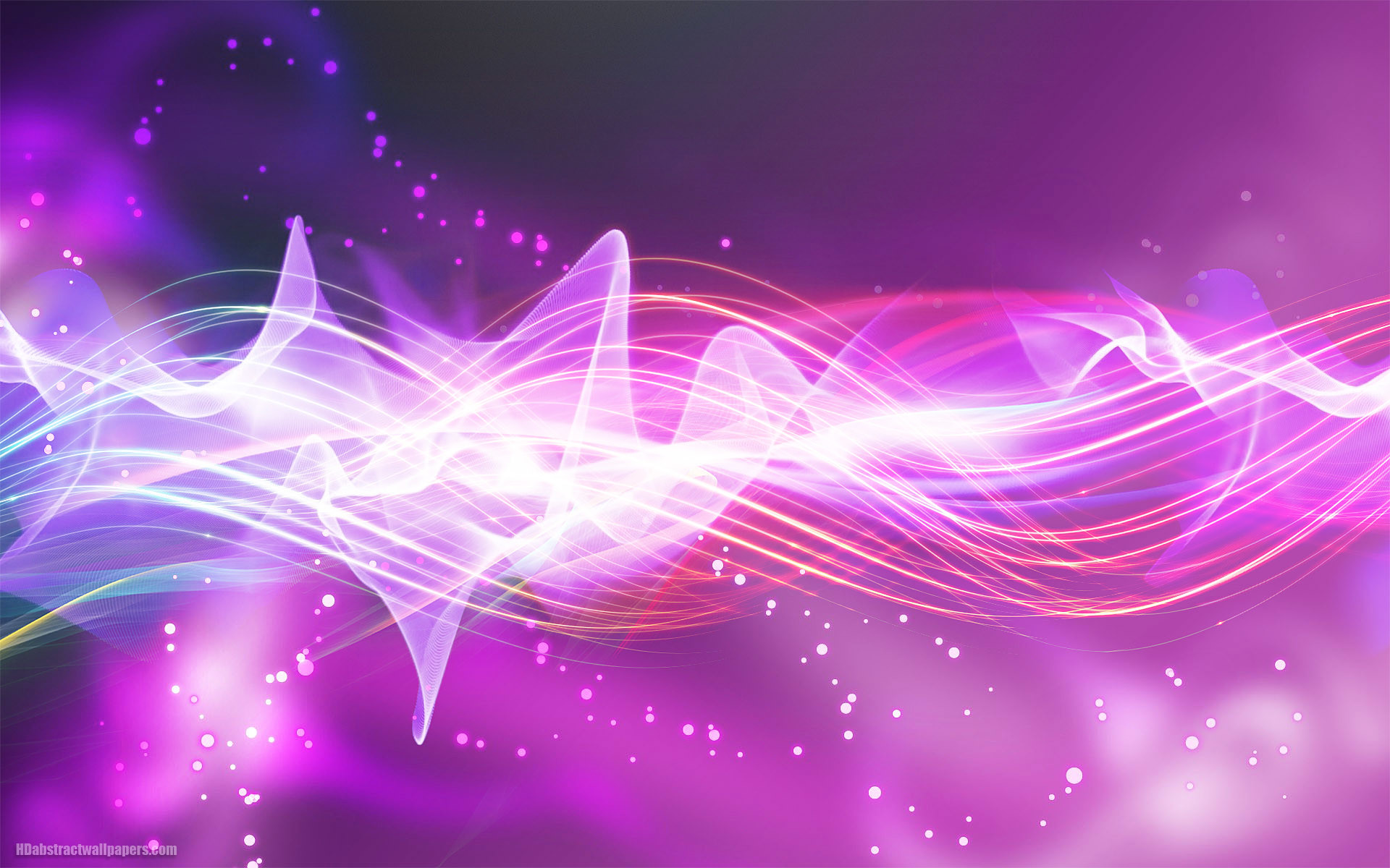Purple and Pink Backgrounds (62+ images)
