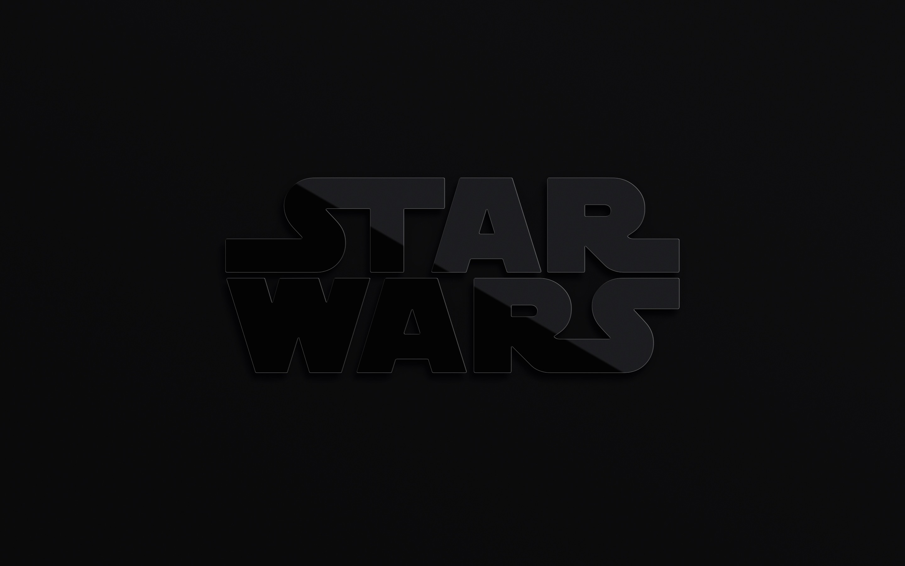 Star Wars HD Wallpaper Phone (63+ Images