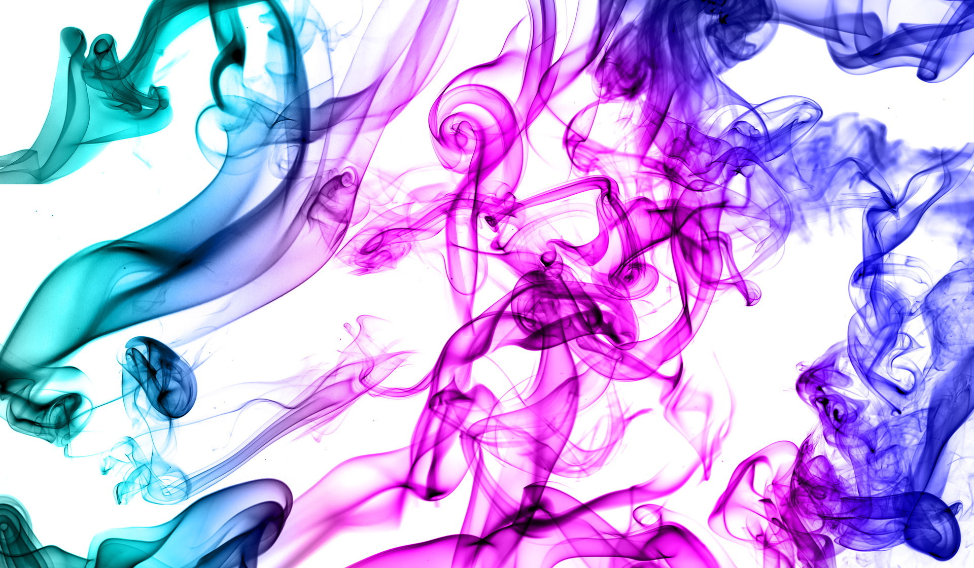 1920x1120 Colorful Smoke Wallpapers HD Wallpapers, Backgrounds, Images
