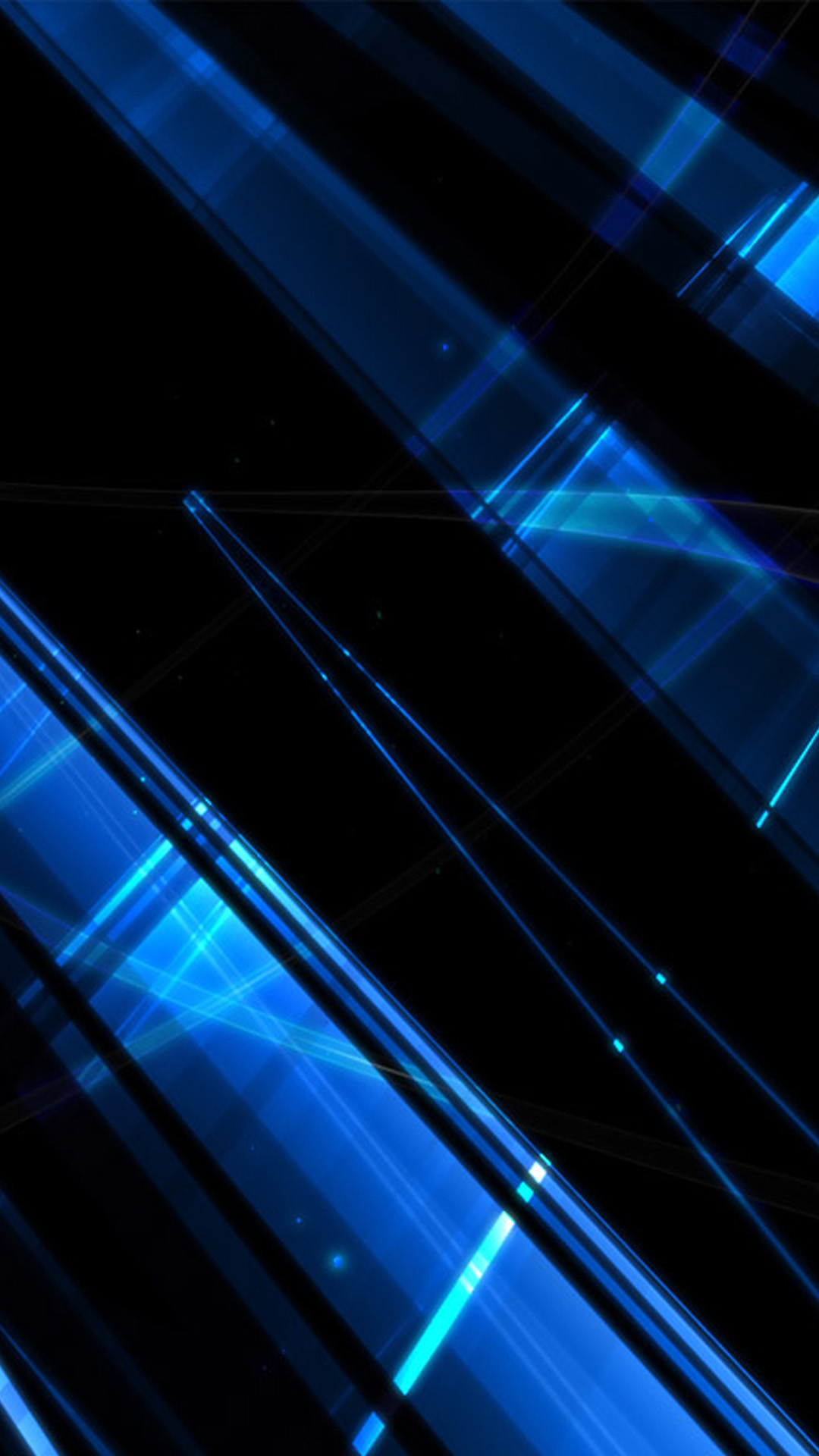 Light Blue Abstract Wallpaper (72+ Images