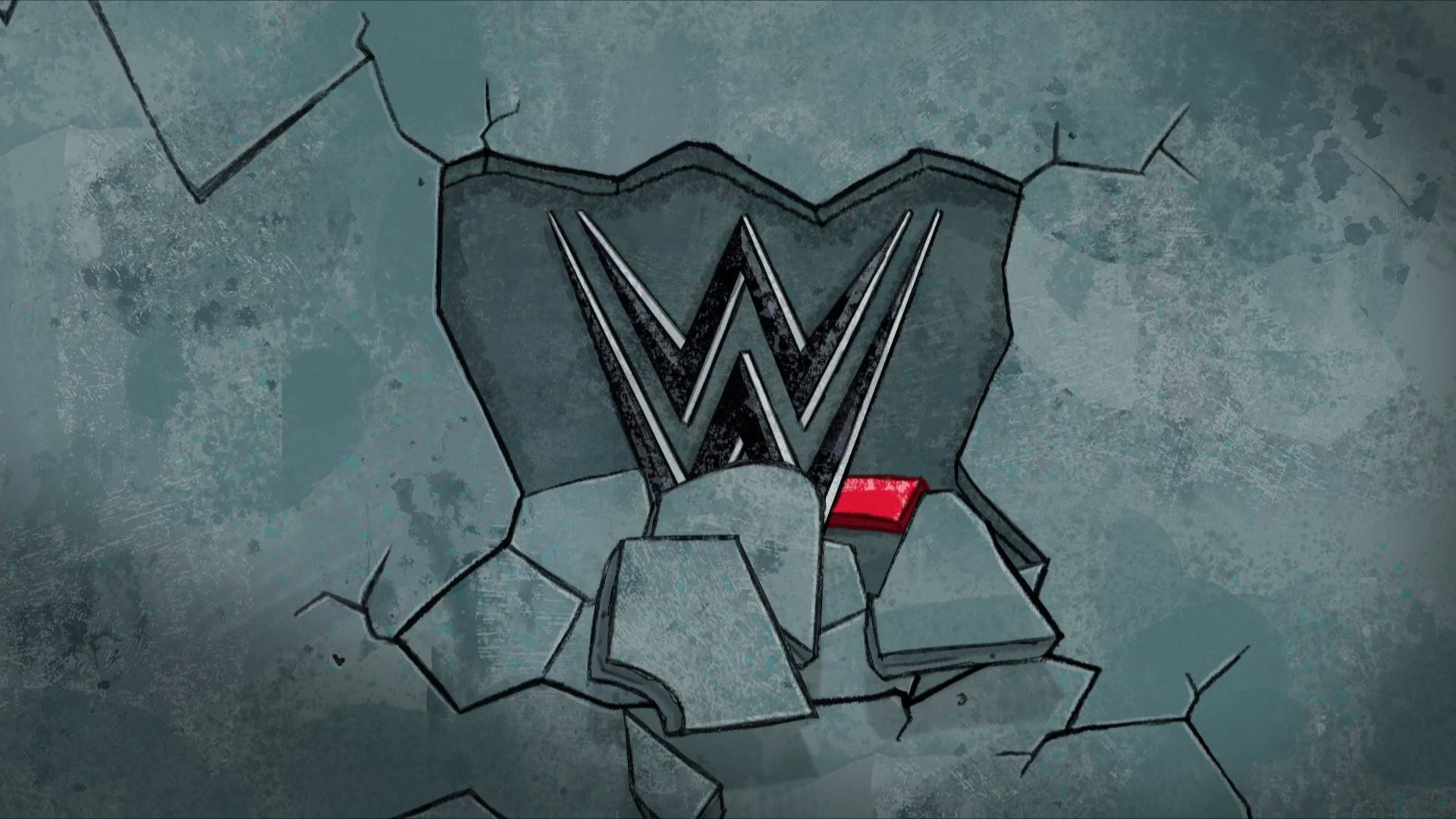 1920x1080 WWE-wallpapers-HD
