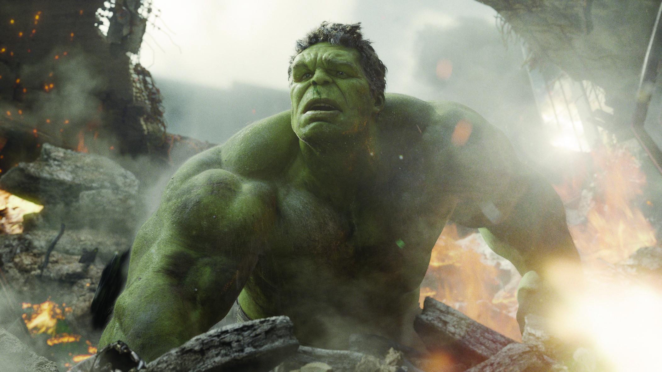 Hulk Wallpaper 2018 65 Images