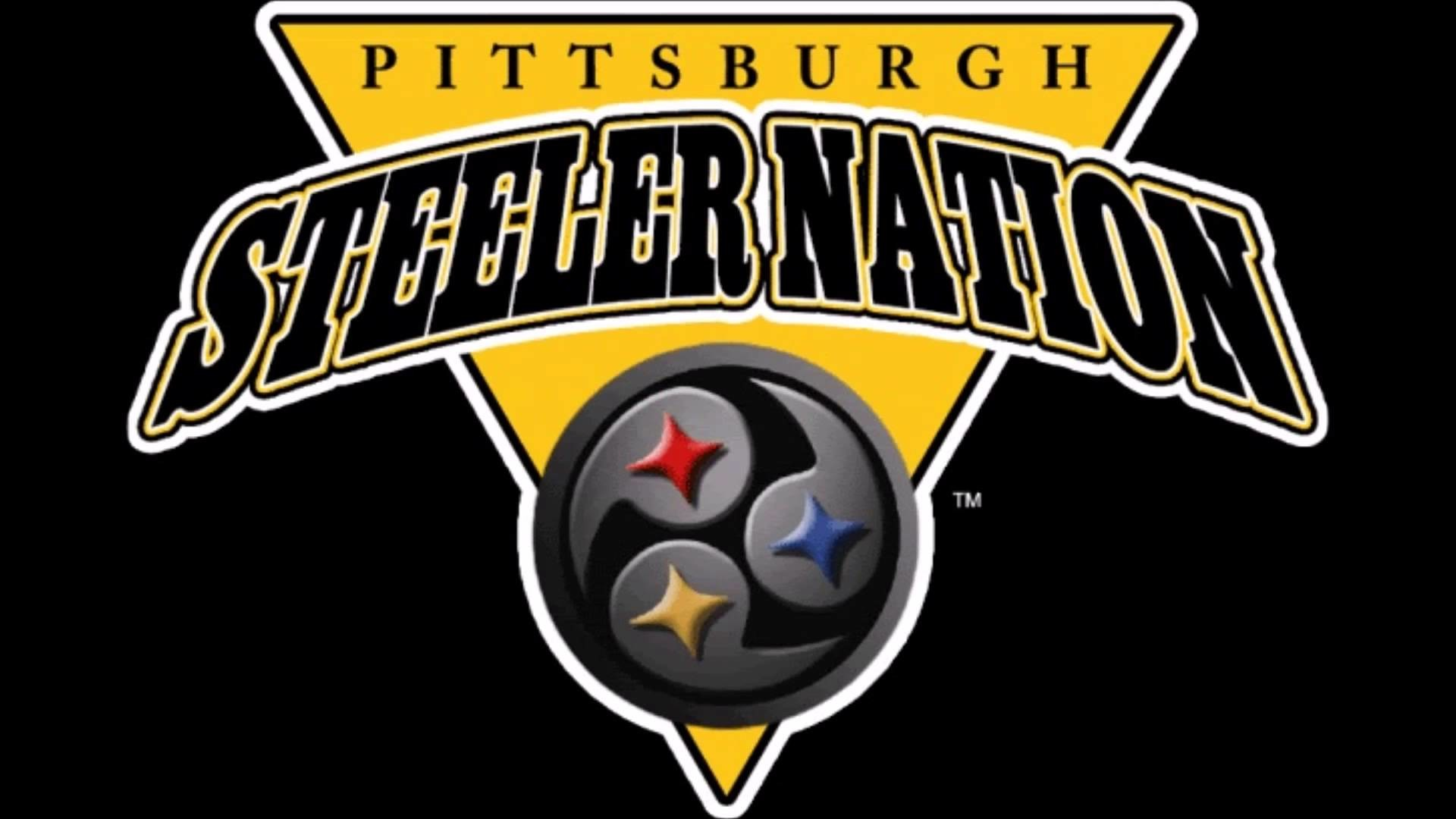 Steelers Girl Wallpapers (54+ Images