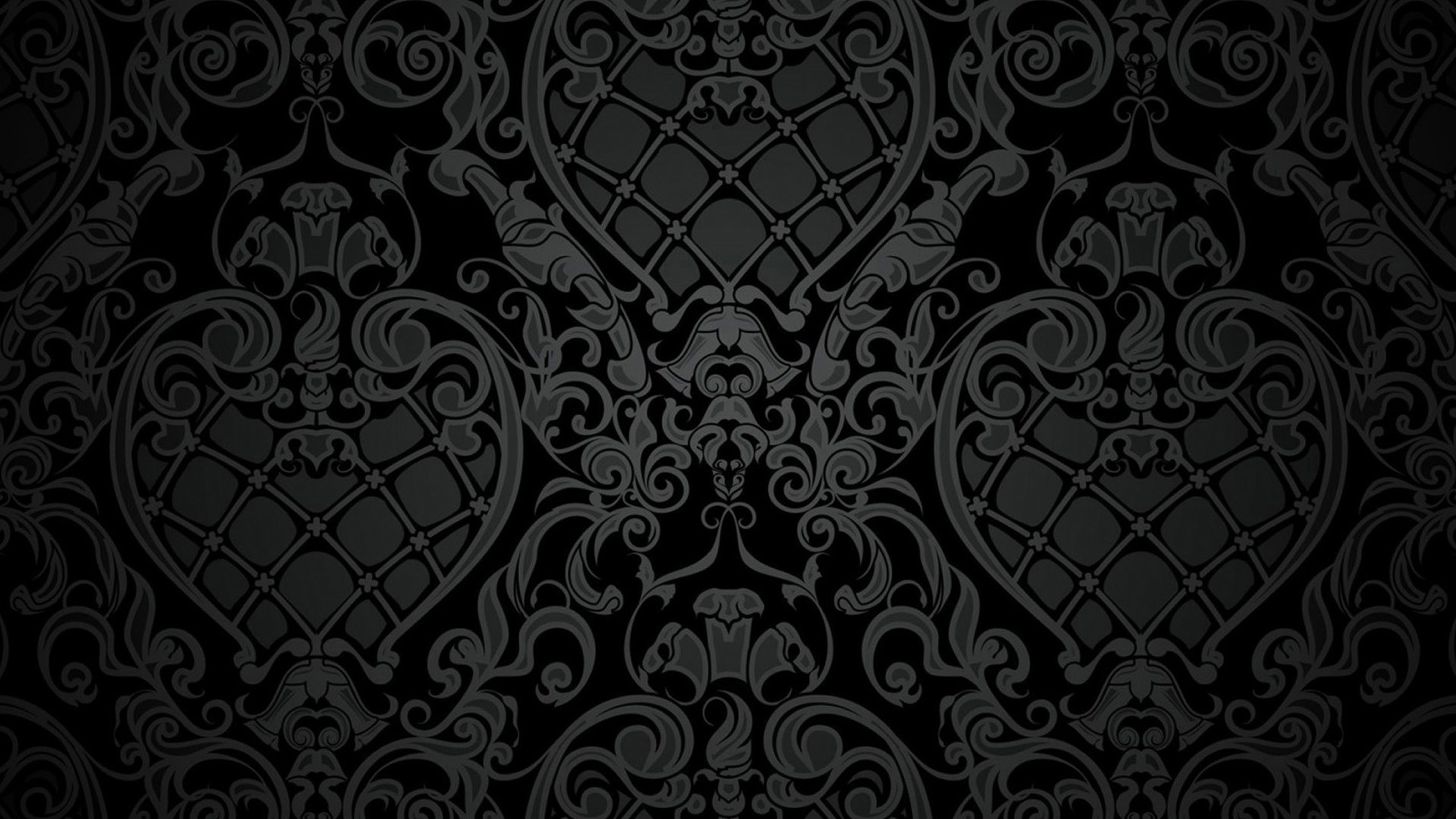 Gothic Wallpaper 57 Images