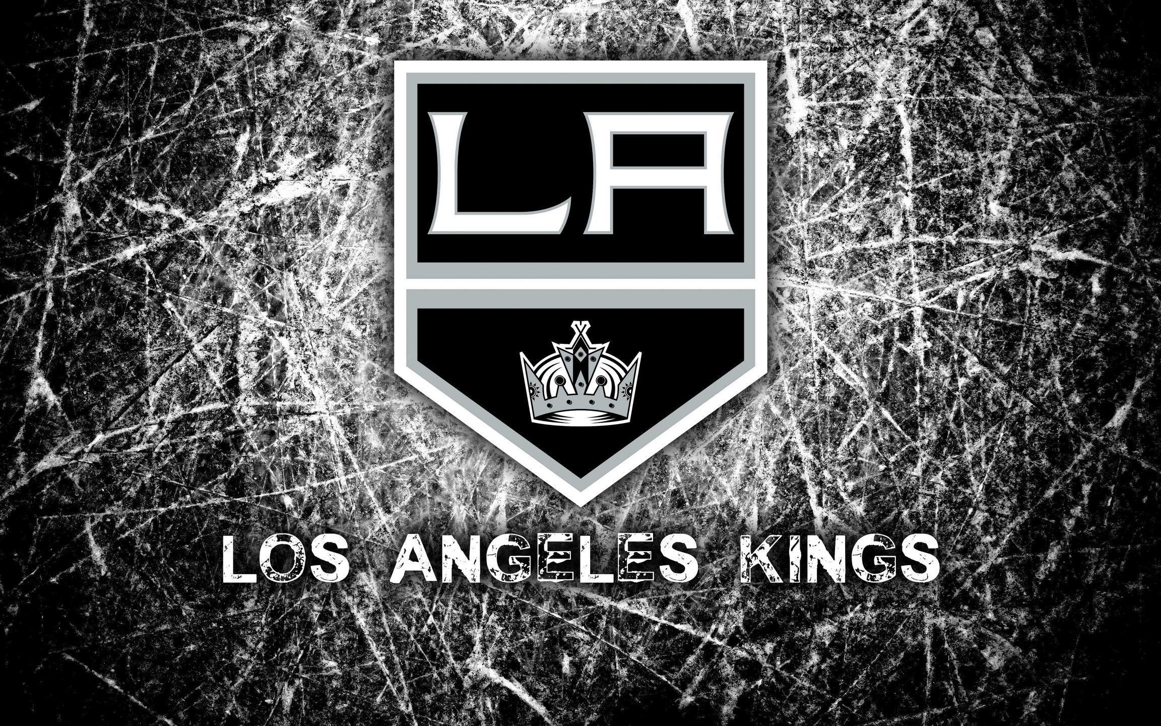 La kings logo wallpaper 72 images 2304x1440 los angeles kings 2014 logo wallpaper wide or hd sports wallpapers voltagebd Gallery
