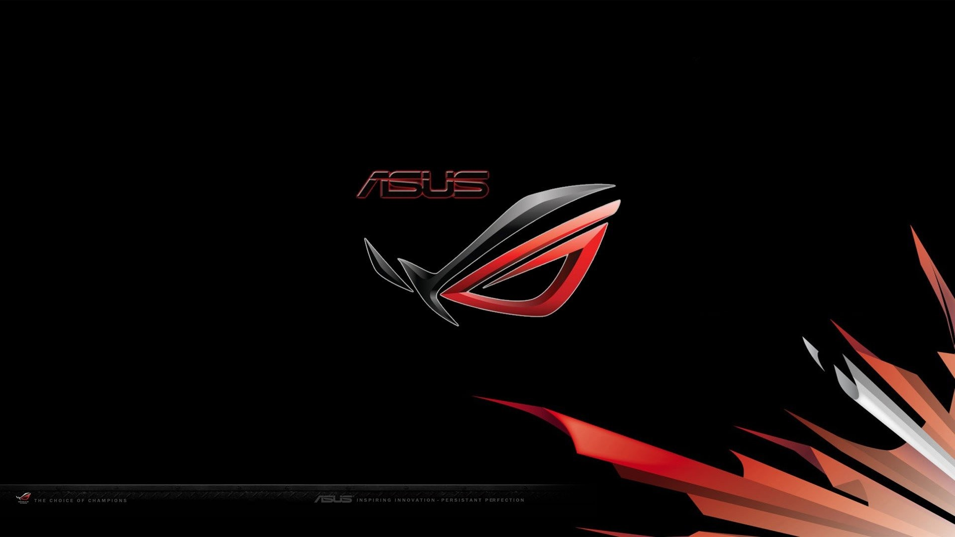 1920x1080 Cool Asus Wallpapers Hd  Pictures to Pin on Pinterest .