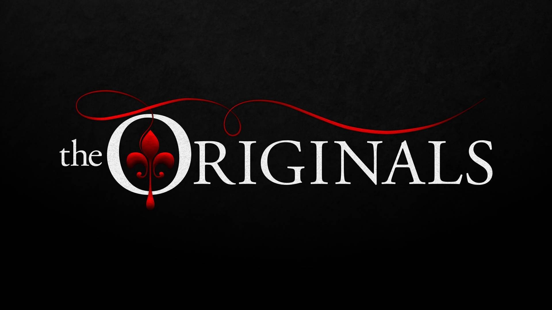 1920x1080  px the originals wallpaper free for desktop by Jenoah Chester