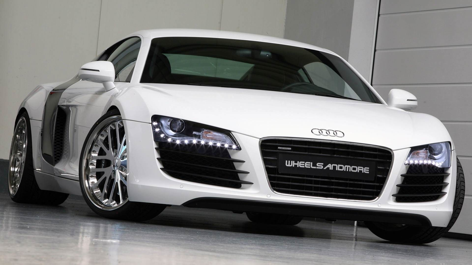 1920x1080 Cars Wallpaper Page 6 Dcervin Audi R8 Hd Wallpapers HD