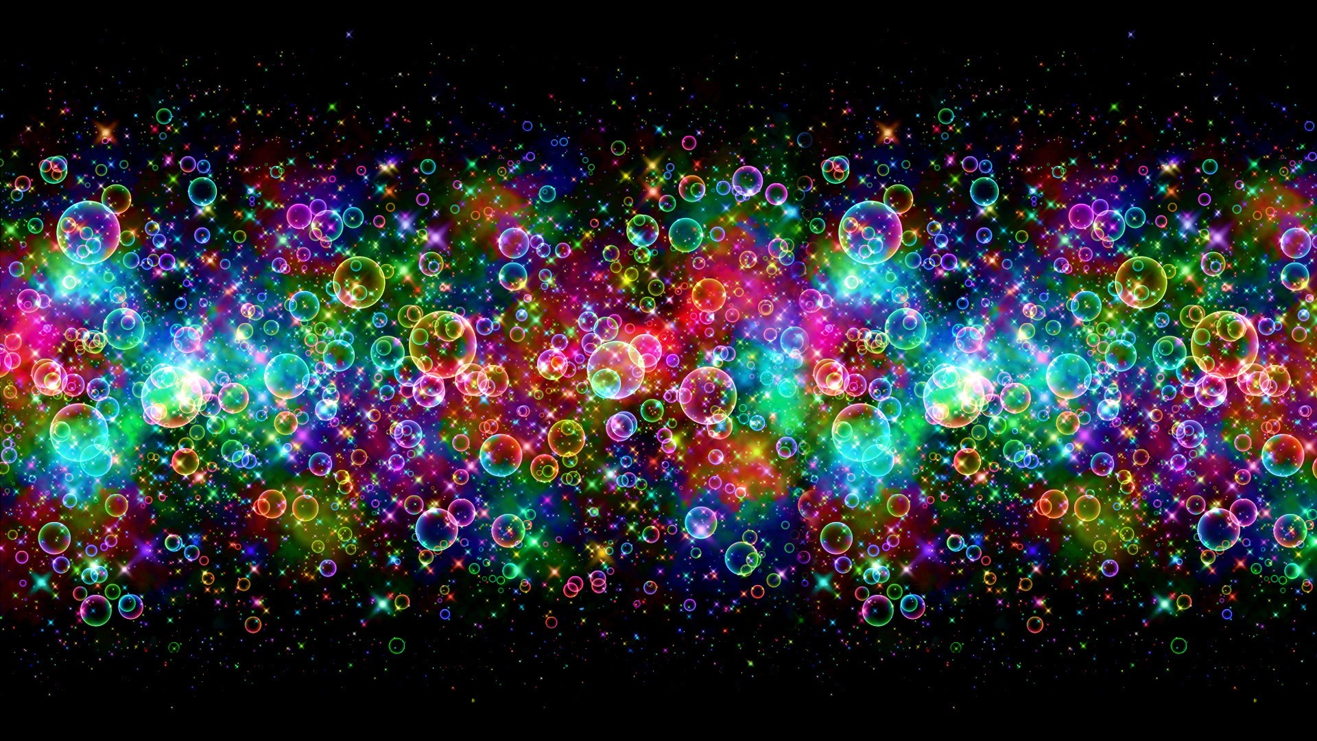 1920x1080 Colorful-HD-Abstract-Wallpaper
