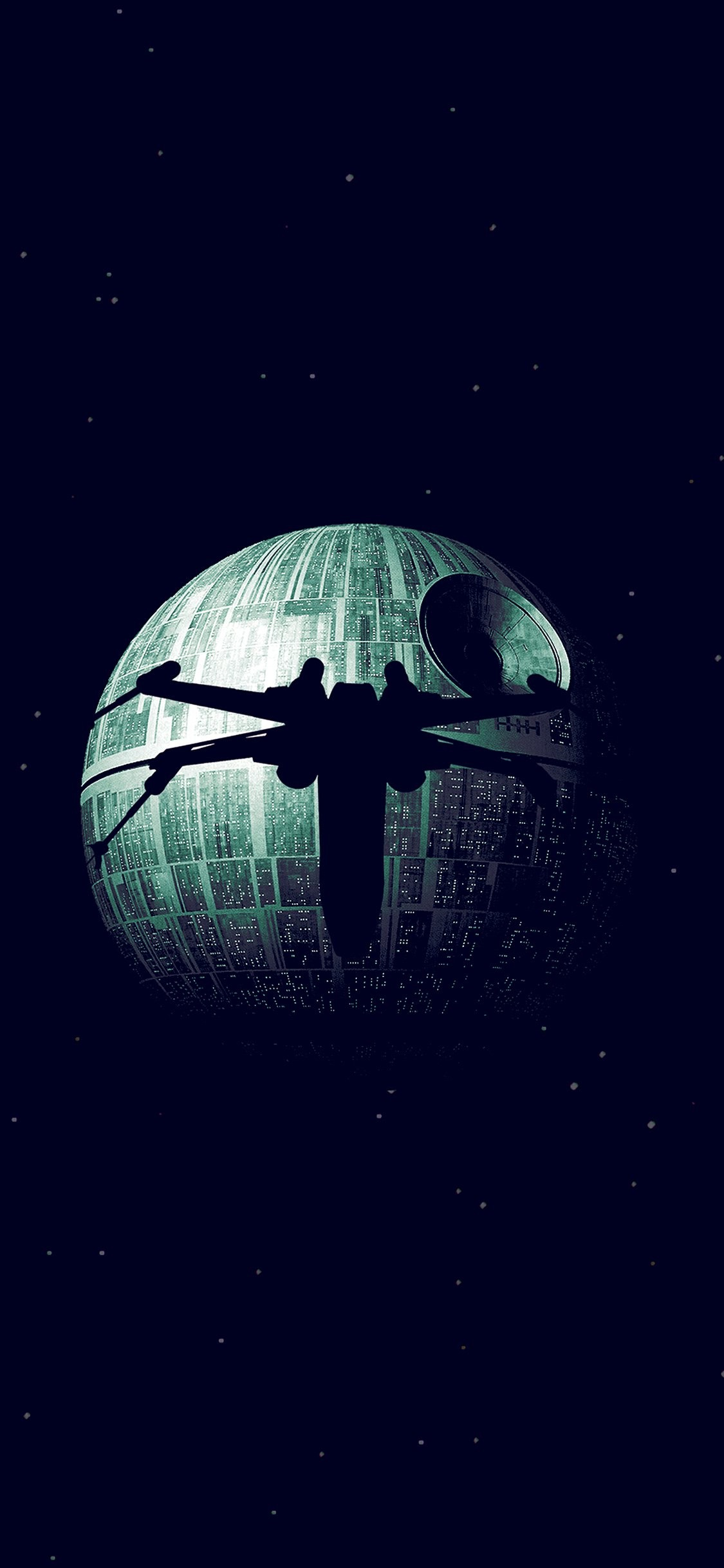 Star Wars Wallpaper Ipad 69 Images