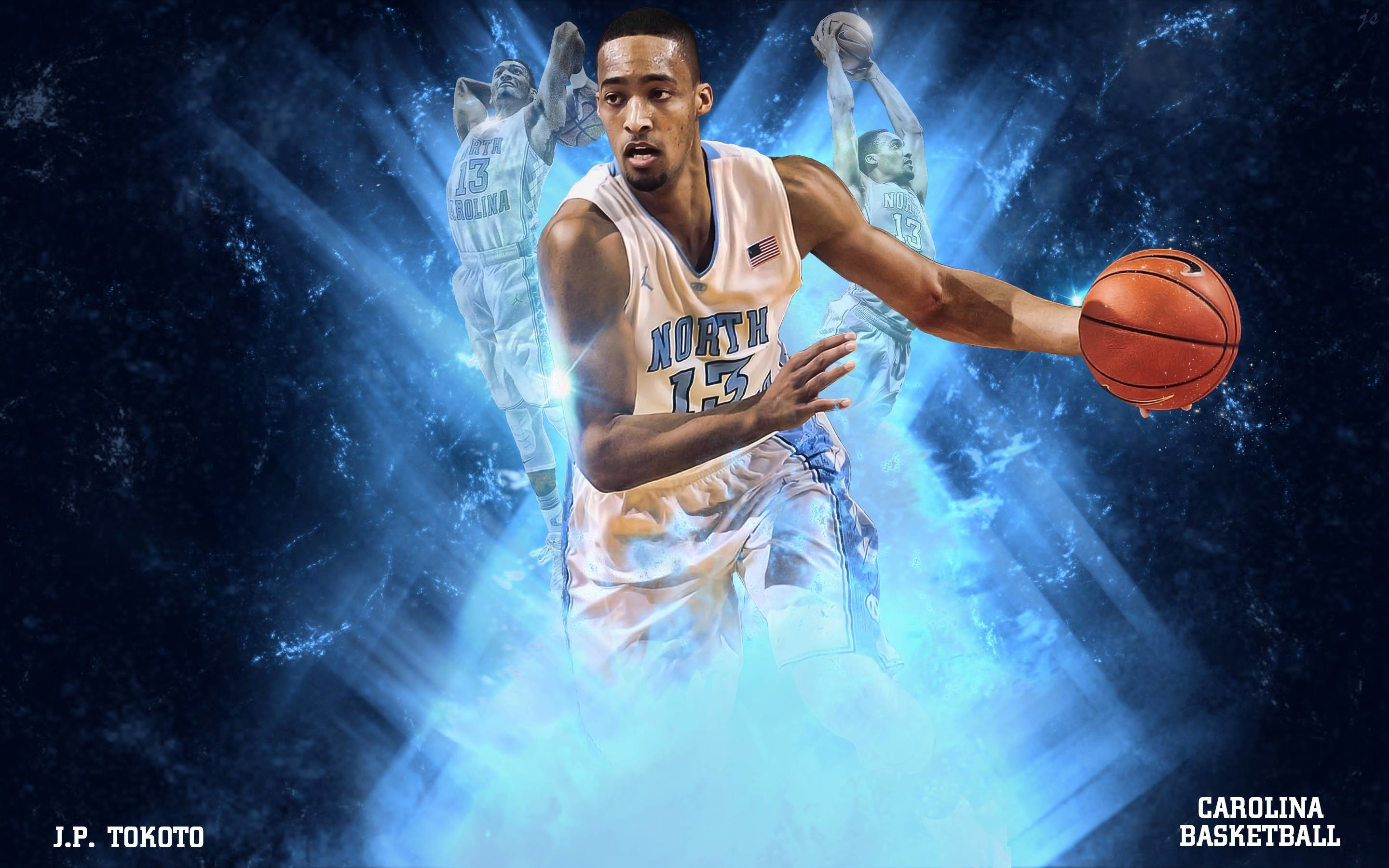 2880x1800 Wallpapers - University of North Carolina Tar Heels Official .