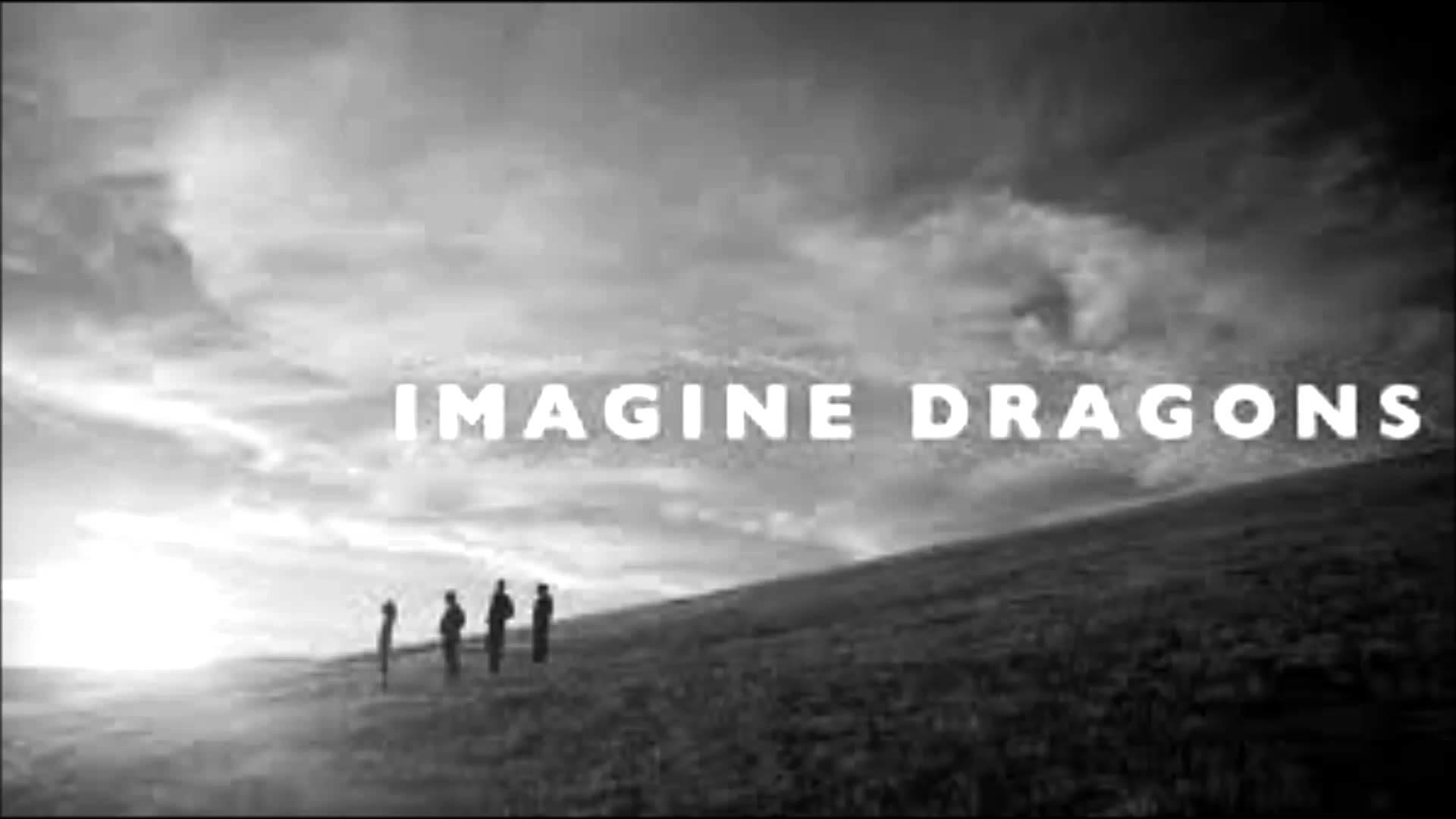 imagine wallpaper 72 images